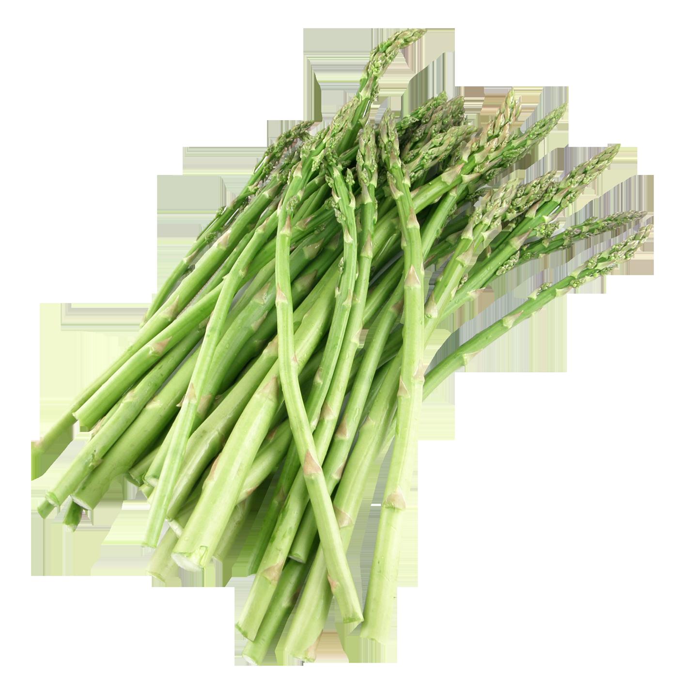 Asparagus PNG Image