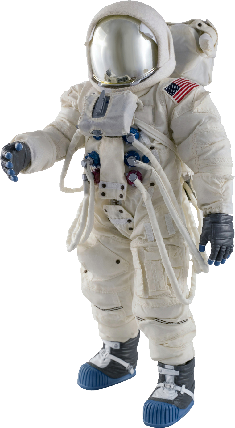 space suit material - 762×1385