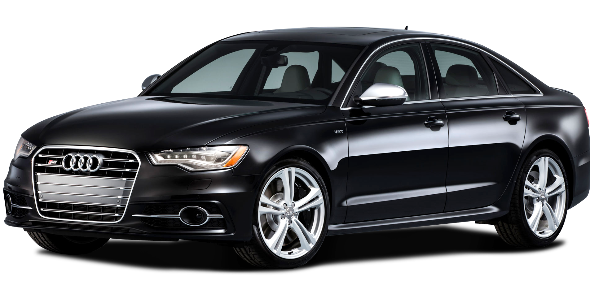 Audi A4 Car Png Image Purepng Free Transparent Cc0 Png Image Library