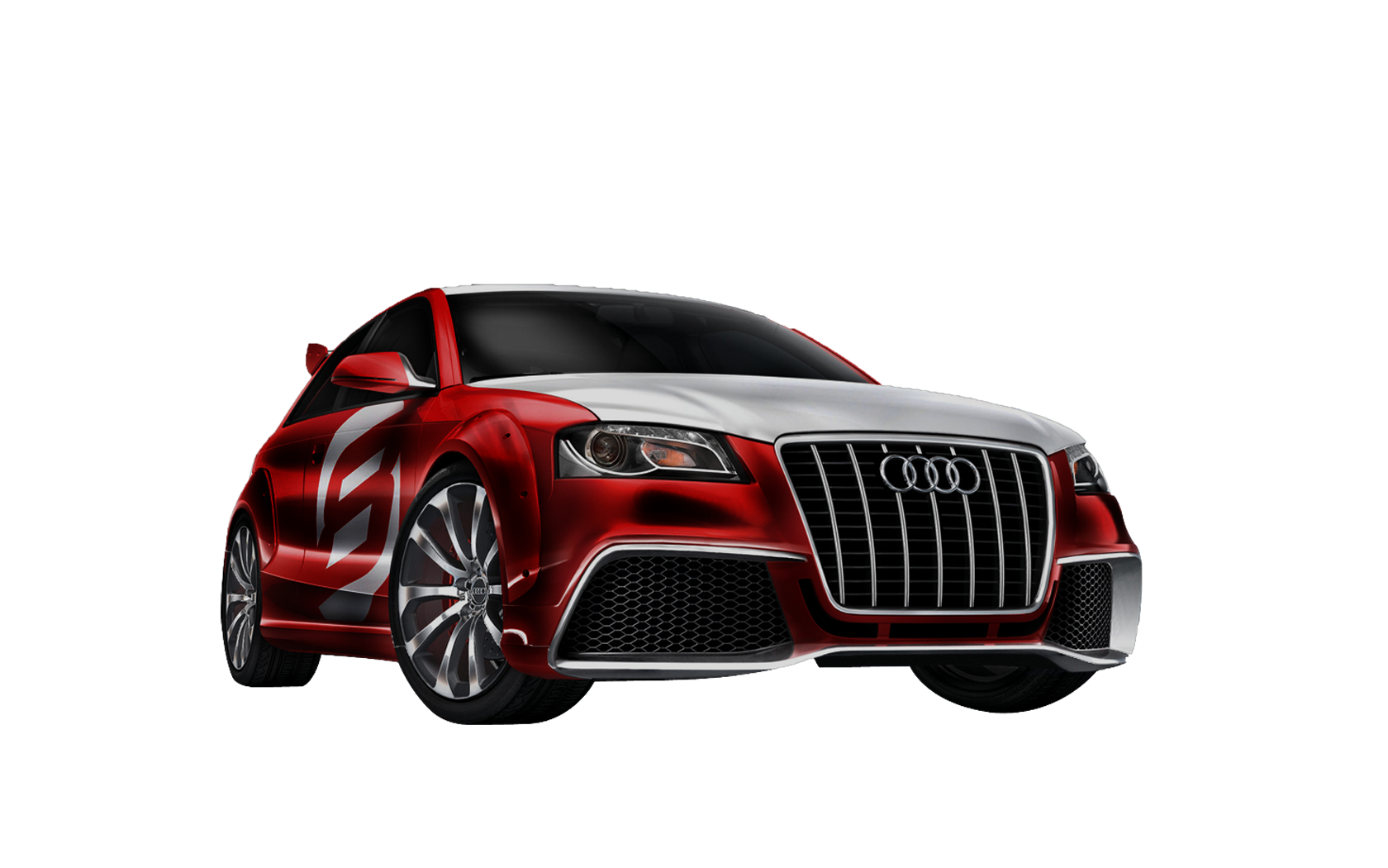 Audi Png Image Purepng Free Transparent Cc0 Png Image Library