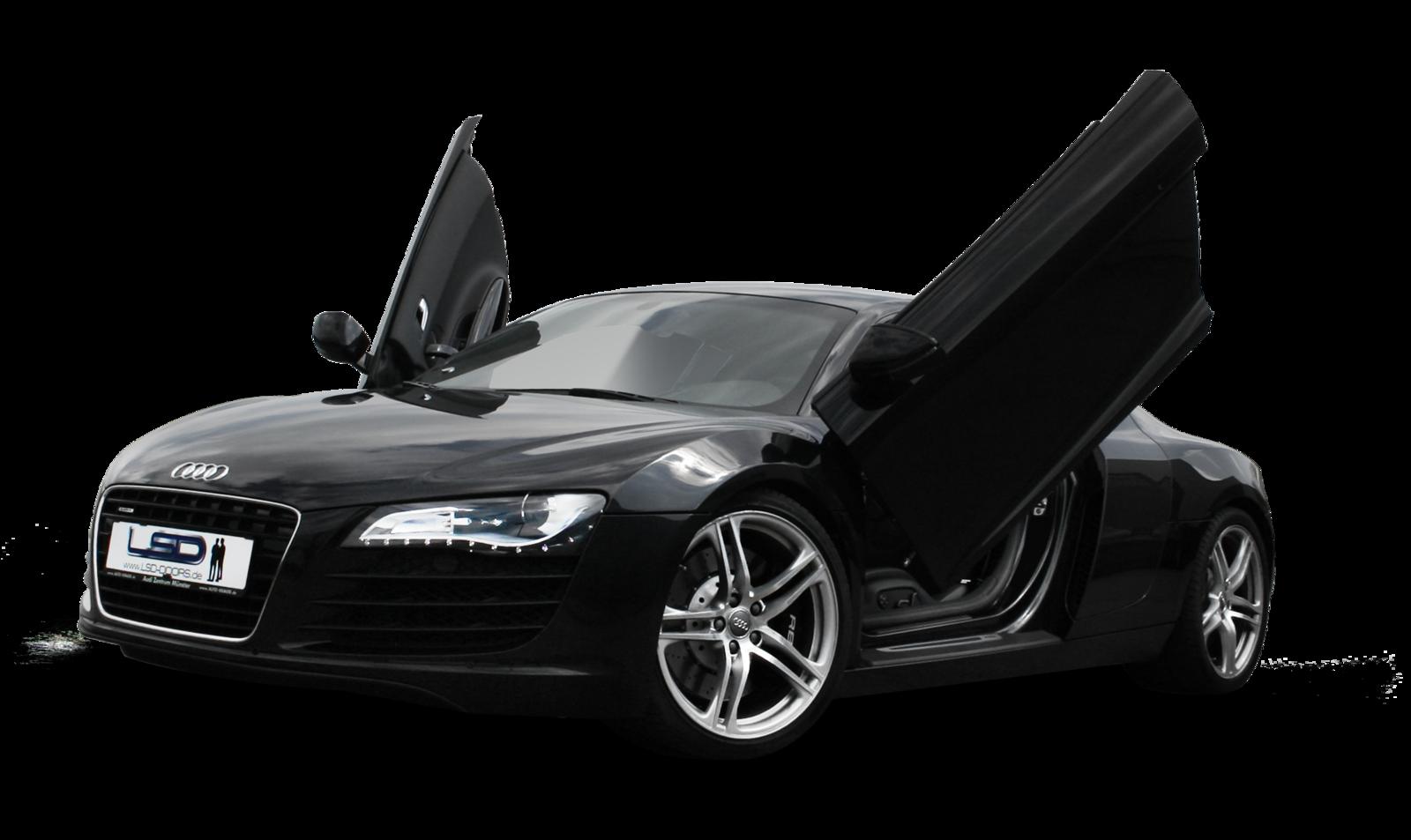 Audi Png Image Purepng Free Transparent Cc0 Png Image Library