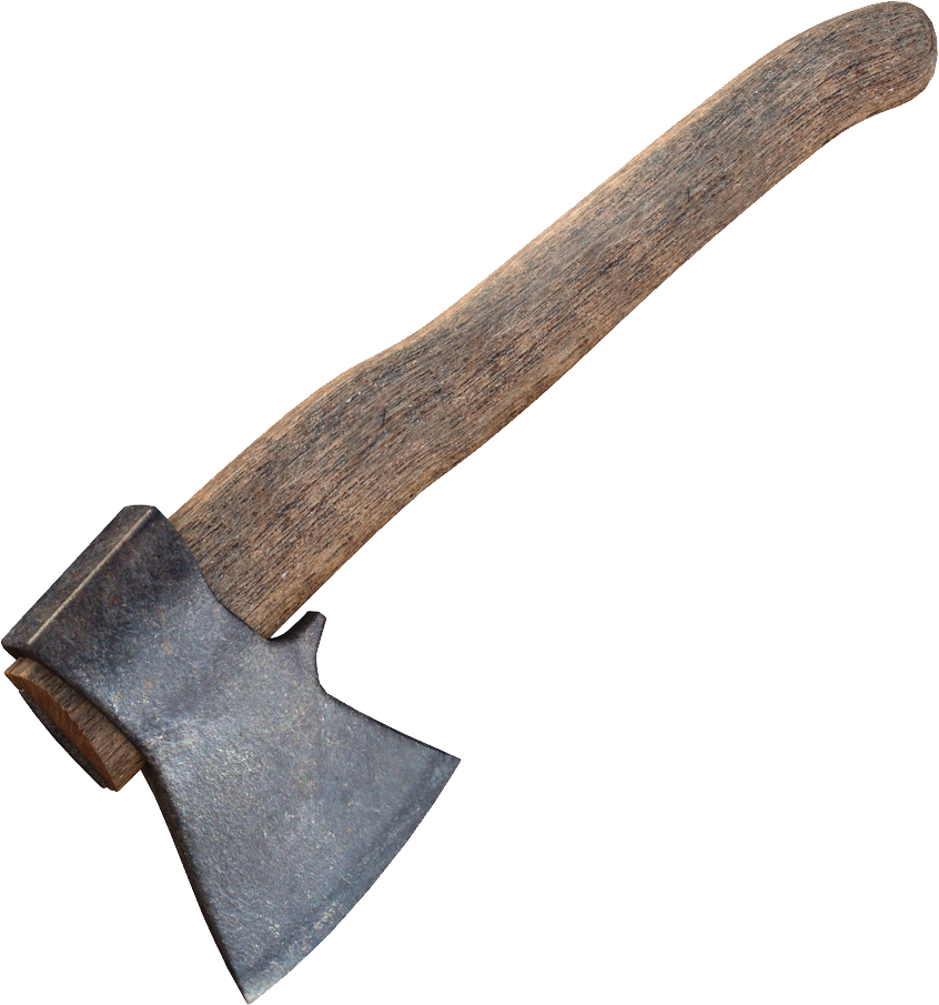 axe png image purepng free transparent cc0 png image library