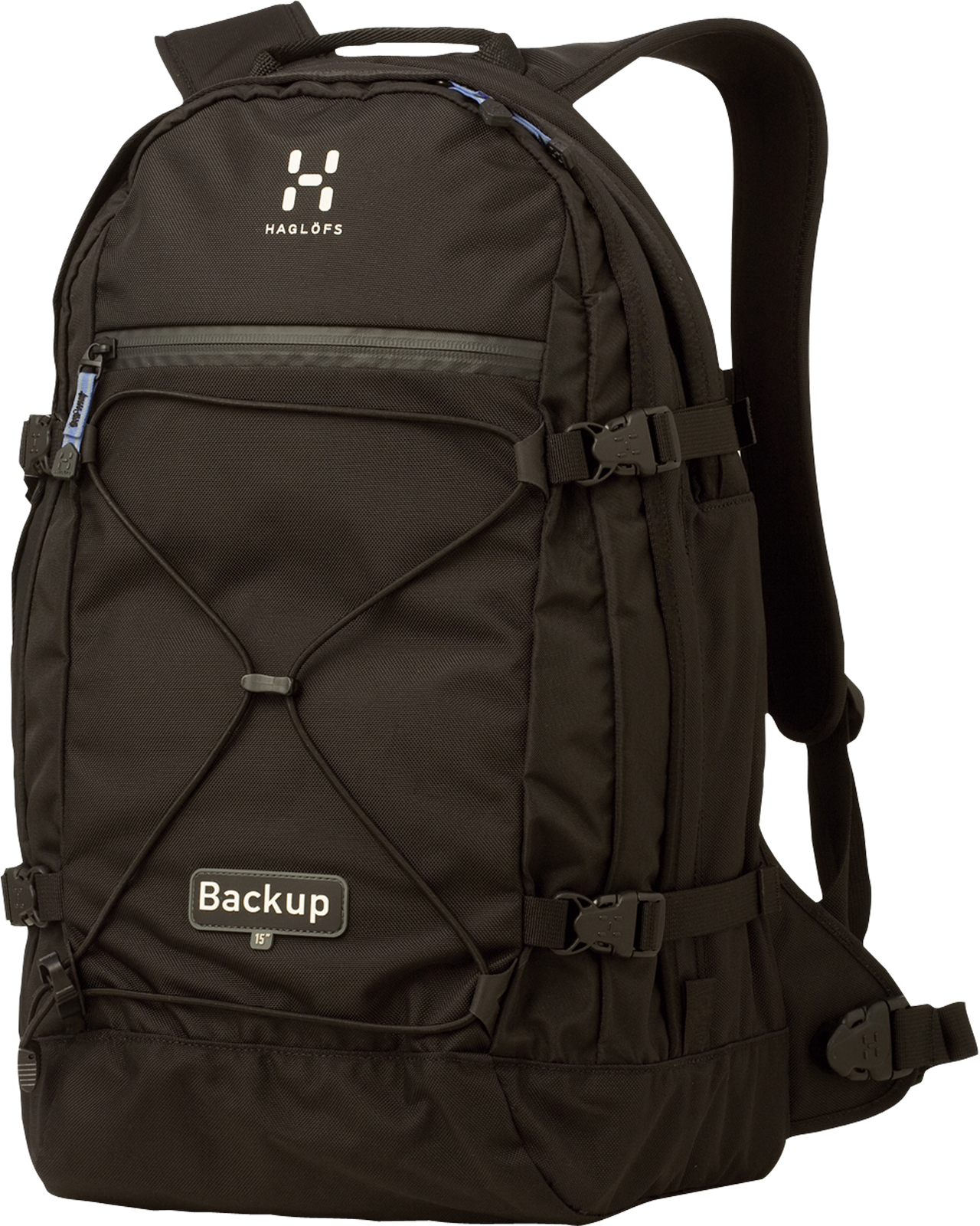 Backpack Outdoor