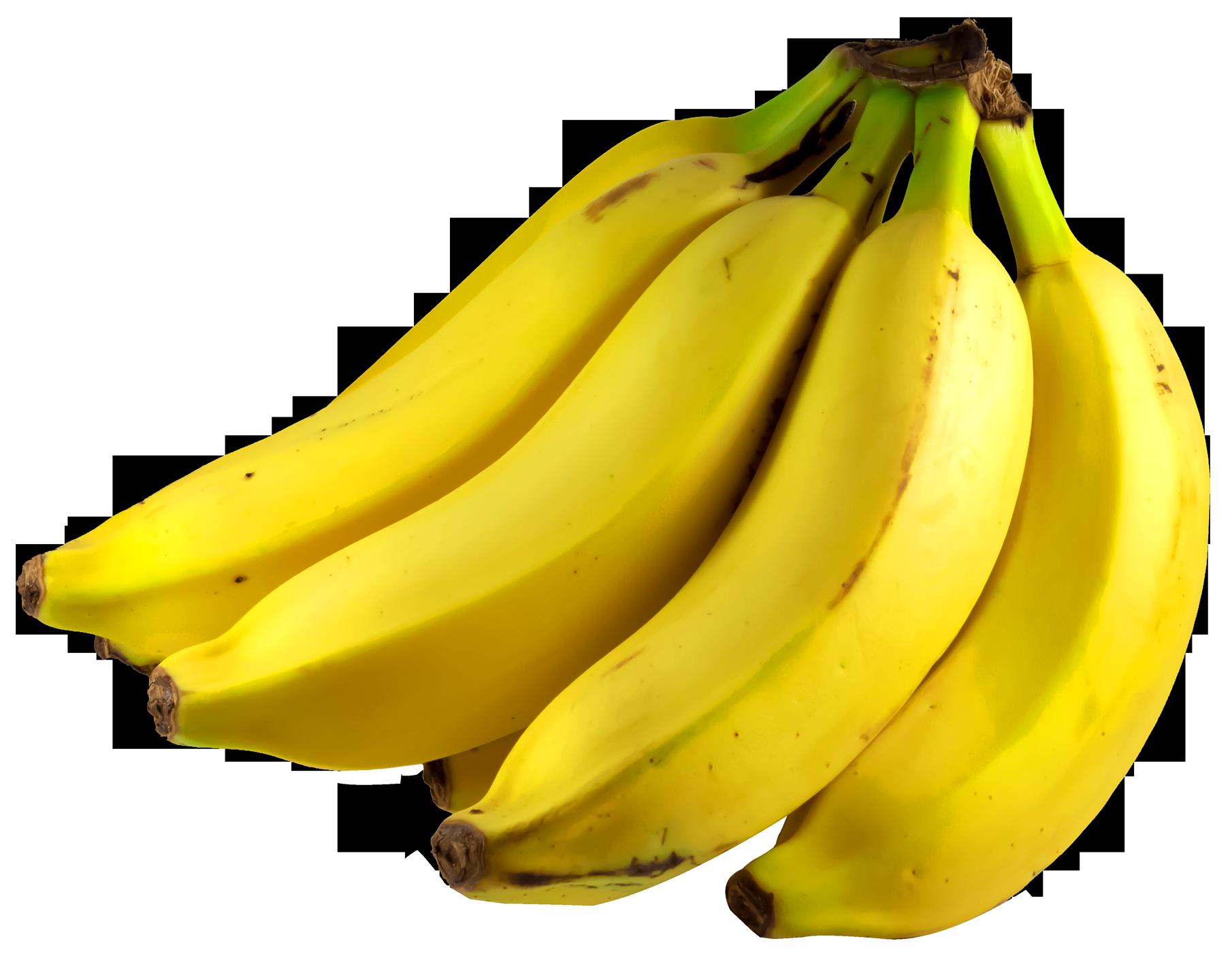 Banana PNG Image - PurePNG   Free transparent CC0 PNG ...
