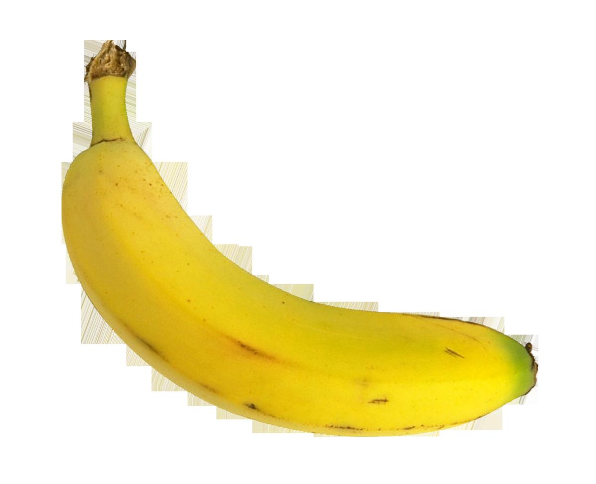 Banana PNG Image - PurePNG | Free transparent CC0 PNG ...