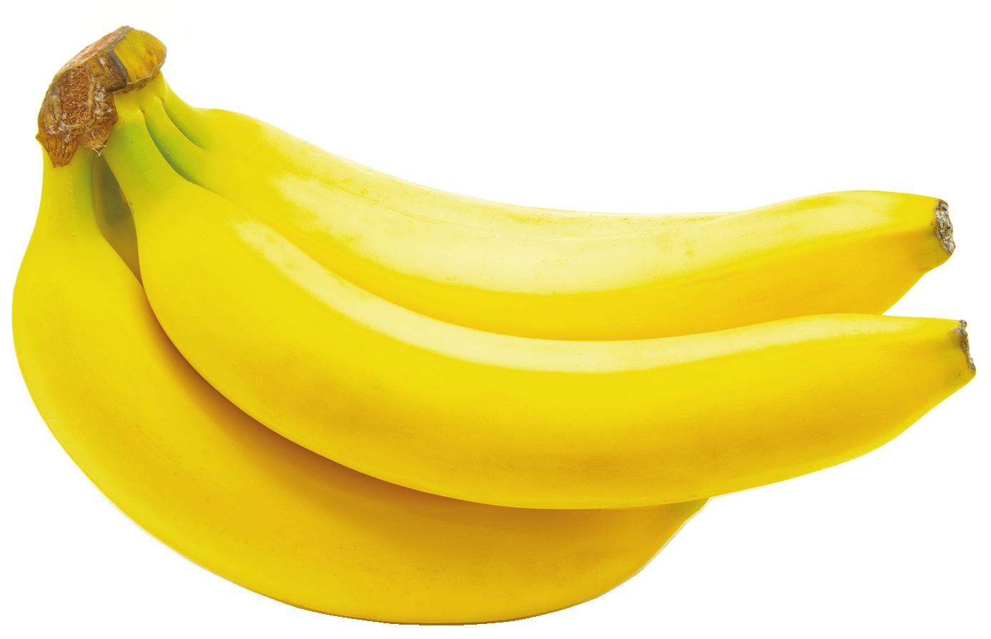 Banana's PNG Image - PurePNG | Free transparent CC0 PNG ...