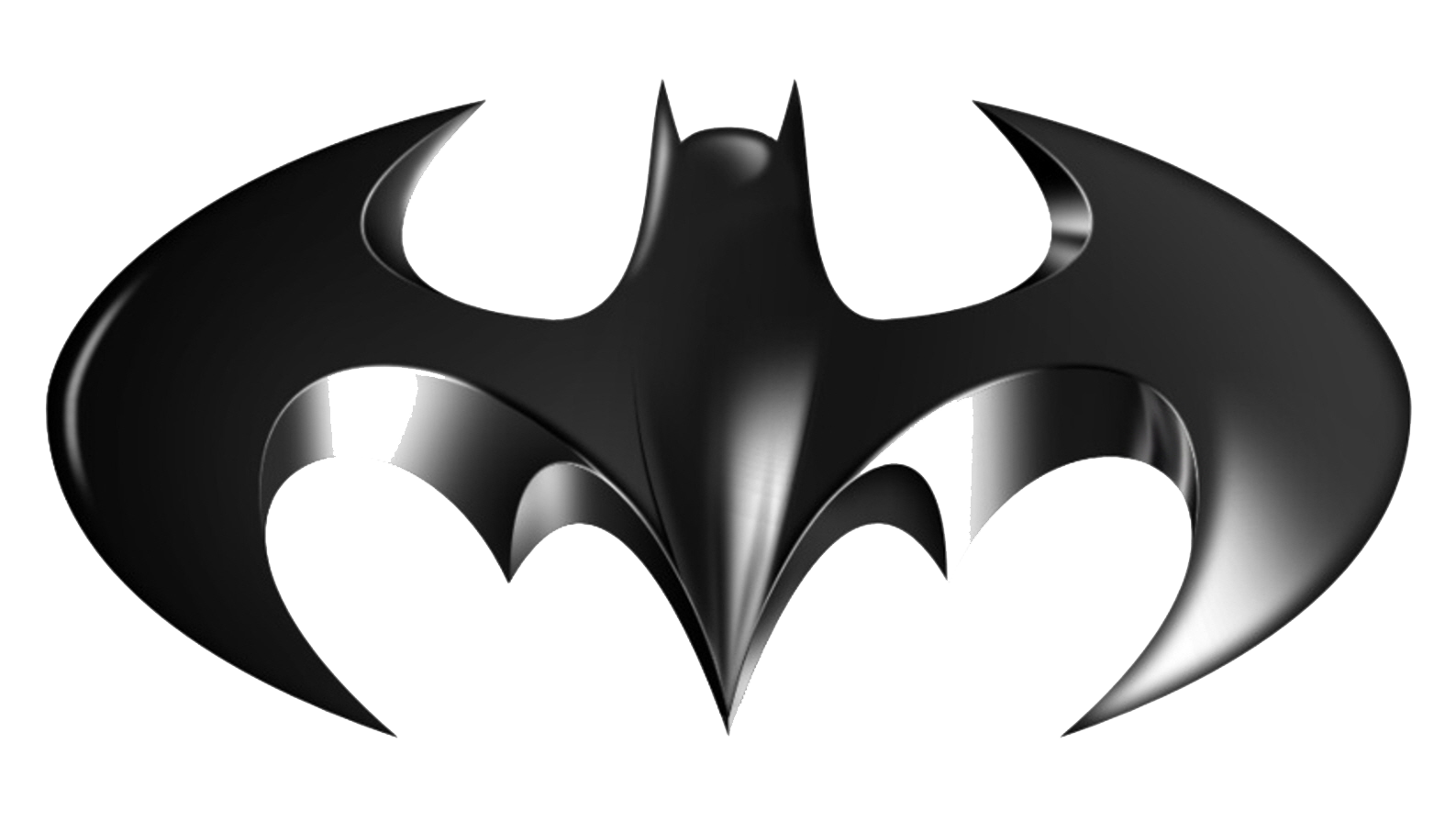 batman logo png image purepng free transparent cc0 png image library