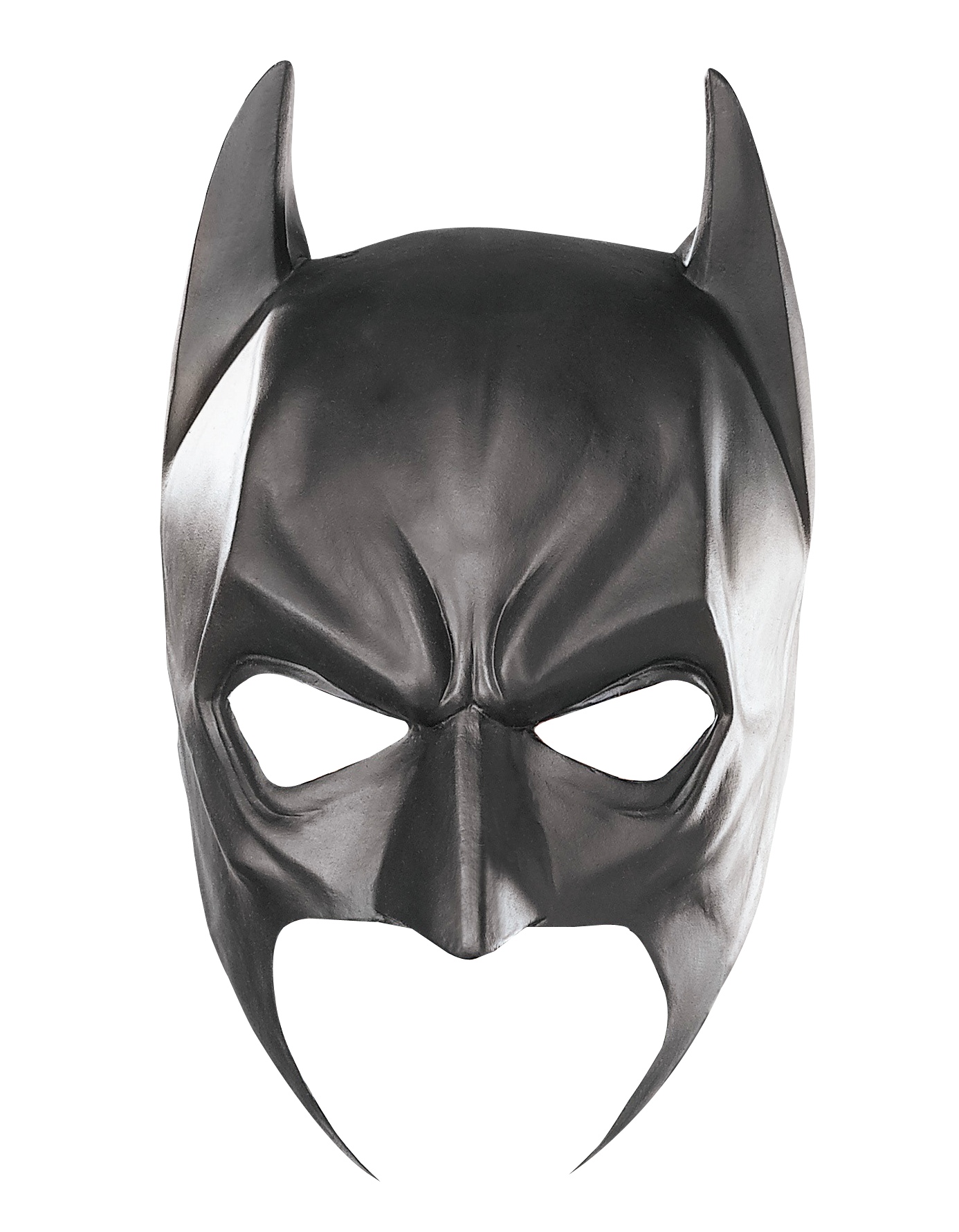 Batman Mask PNG Image