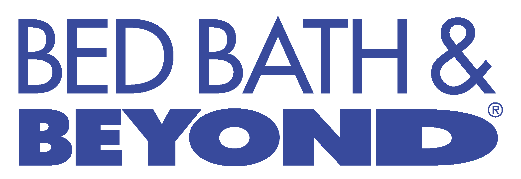 Bed Bath And Beyond Members
