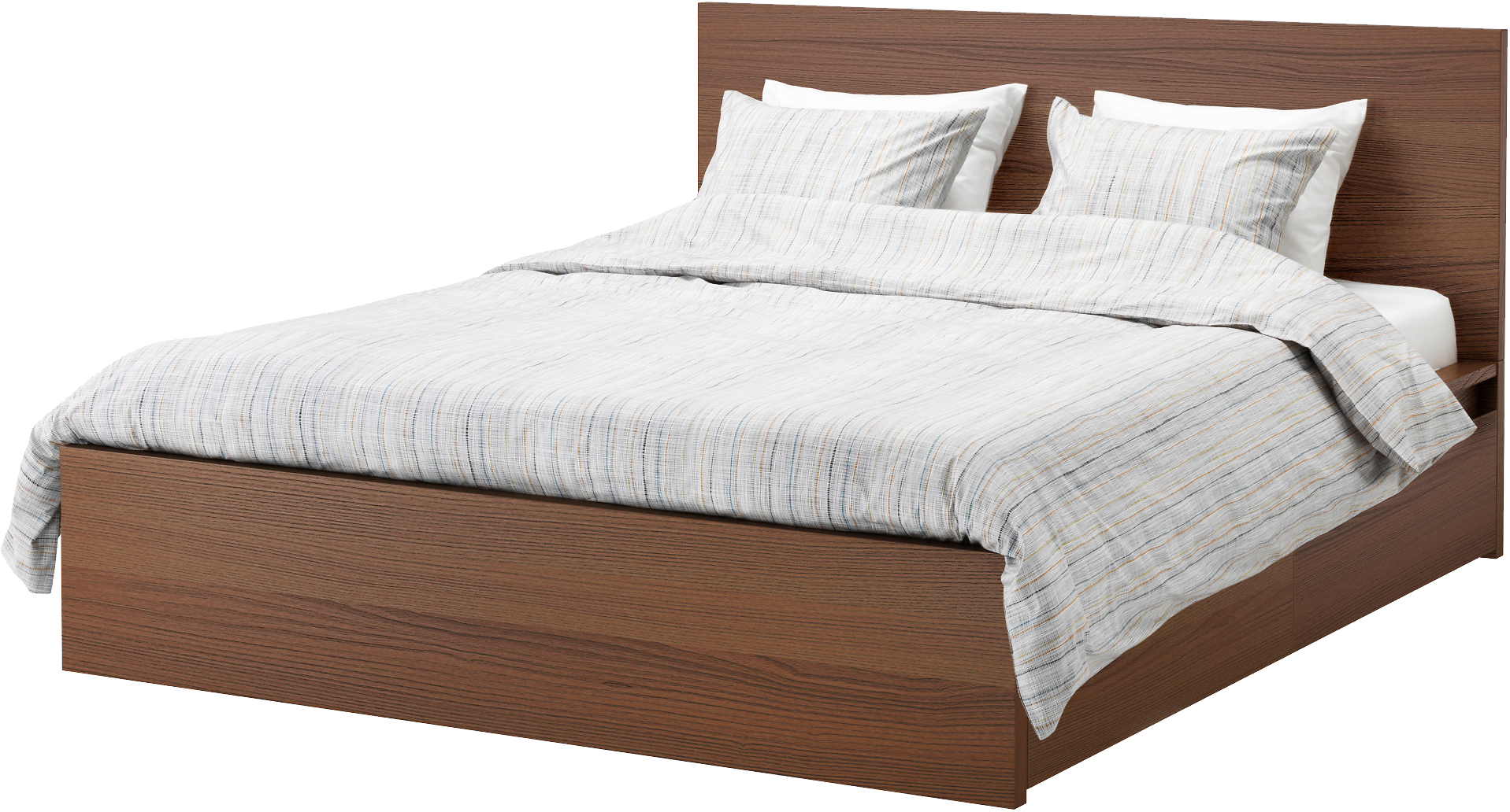 bed png image purepng free transparent cc0 png image library