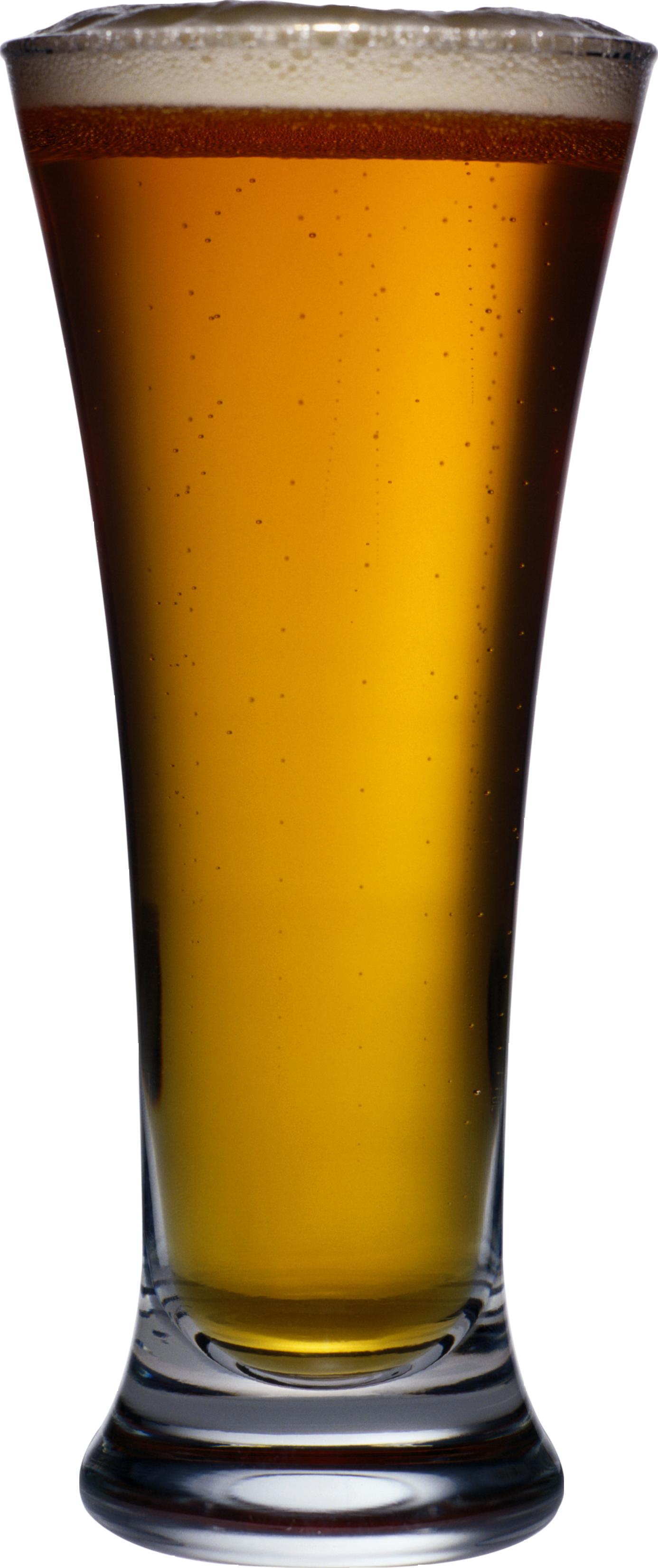 Beer in Mug PNG Image