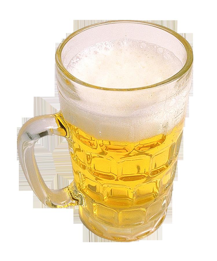 Beer PNG Image