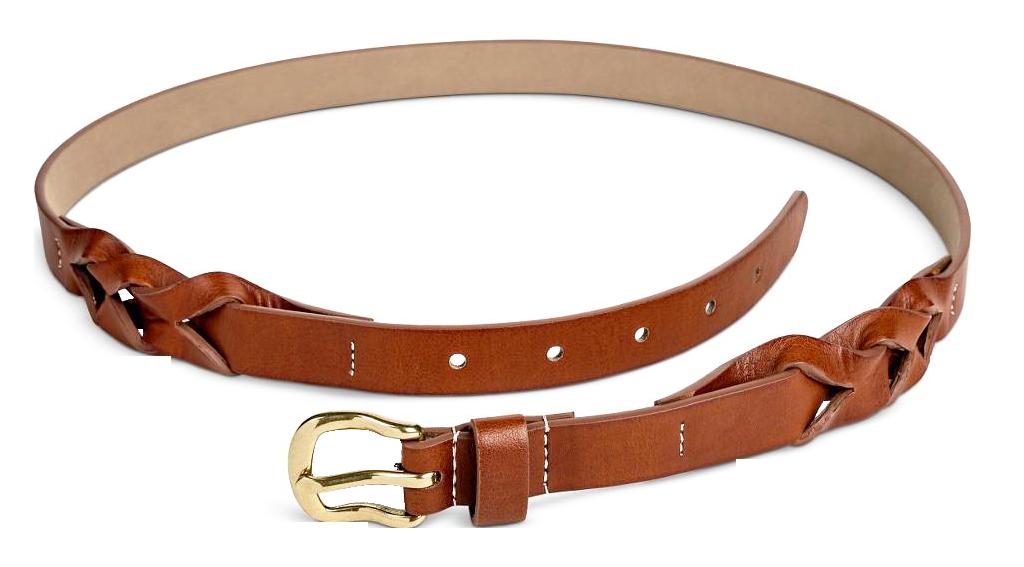 Belt PNG Image