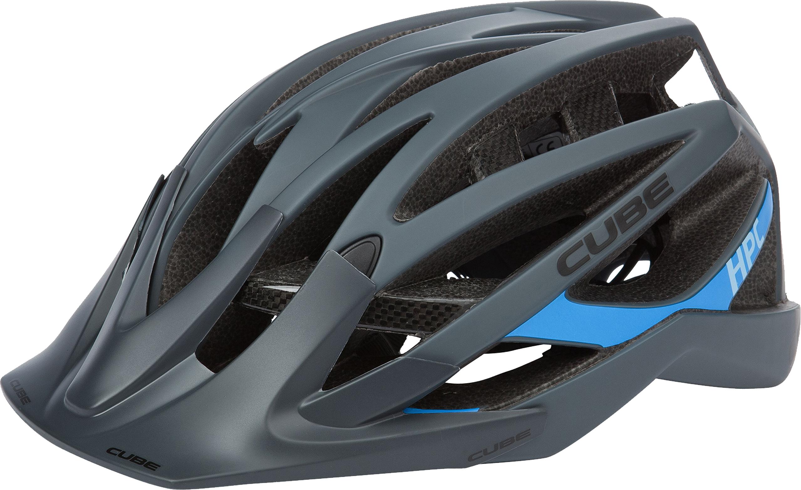 Bicycle Helmet