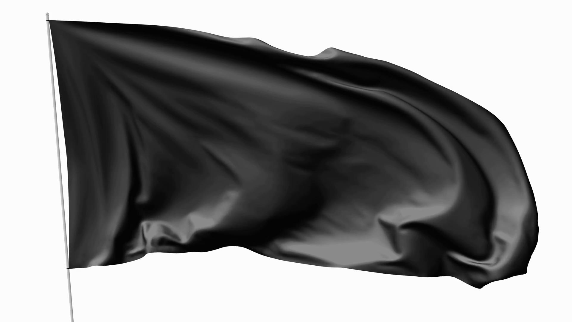 Black Flag Kostenlos
