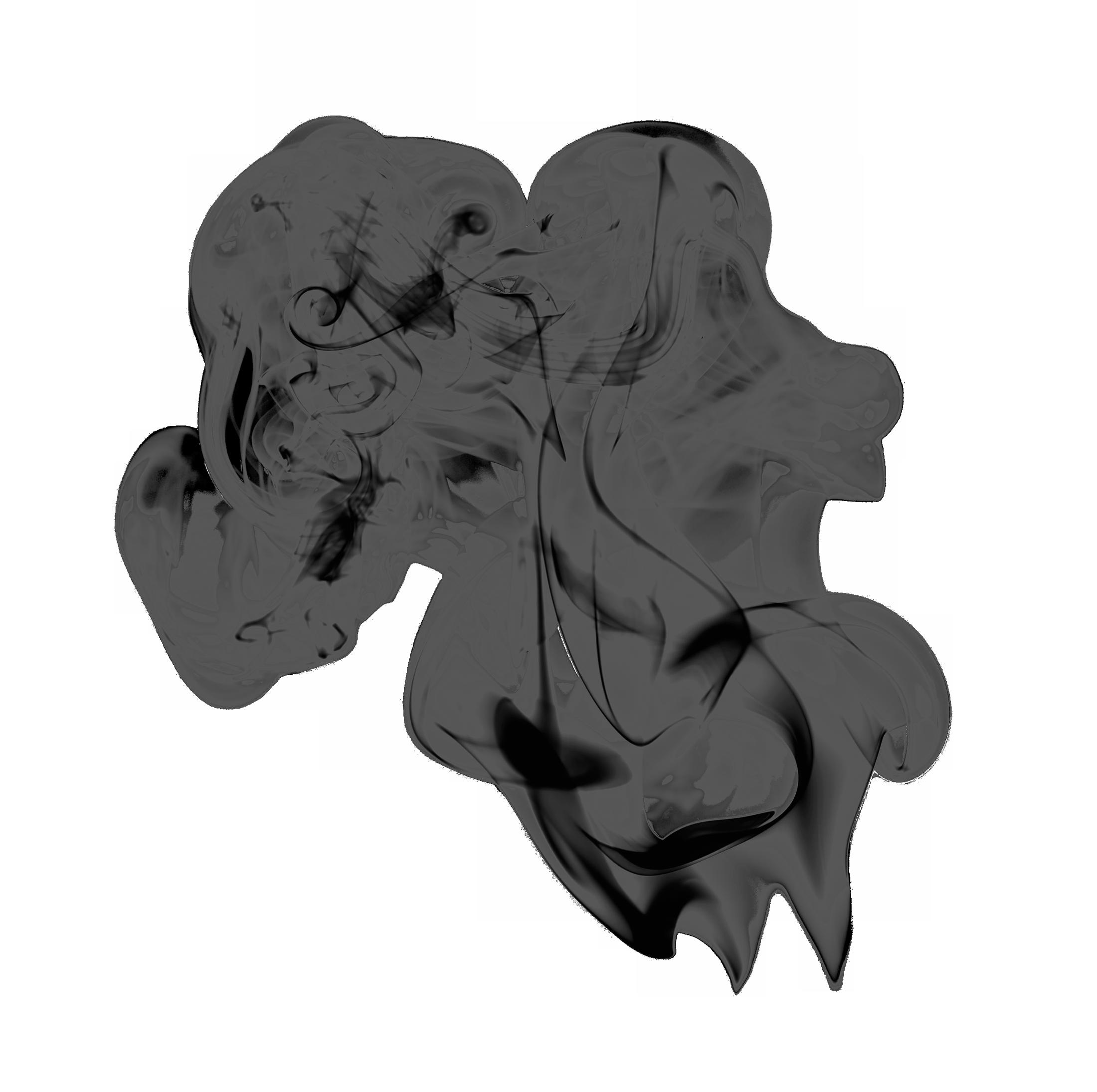 Black Smoke PNG Image - PurePNG | Free transparent CC0 PNG ...