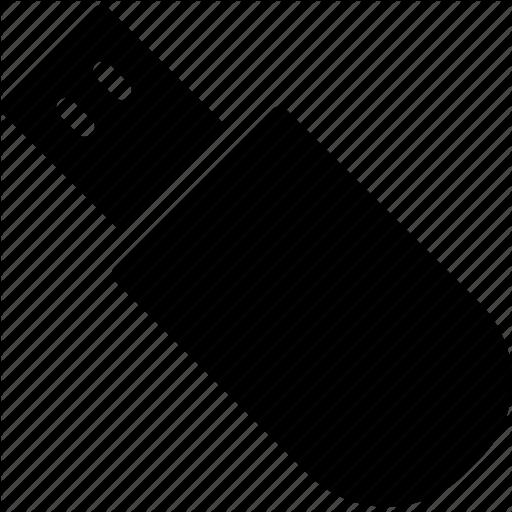 Black Usb flash Drive PNG Image - PurePNG | Free transparent CC0 PNG