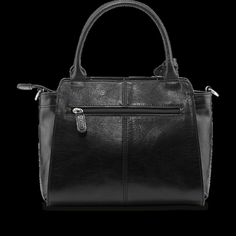 Black Women Bag