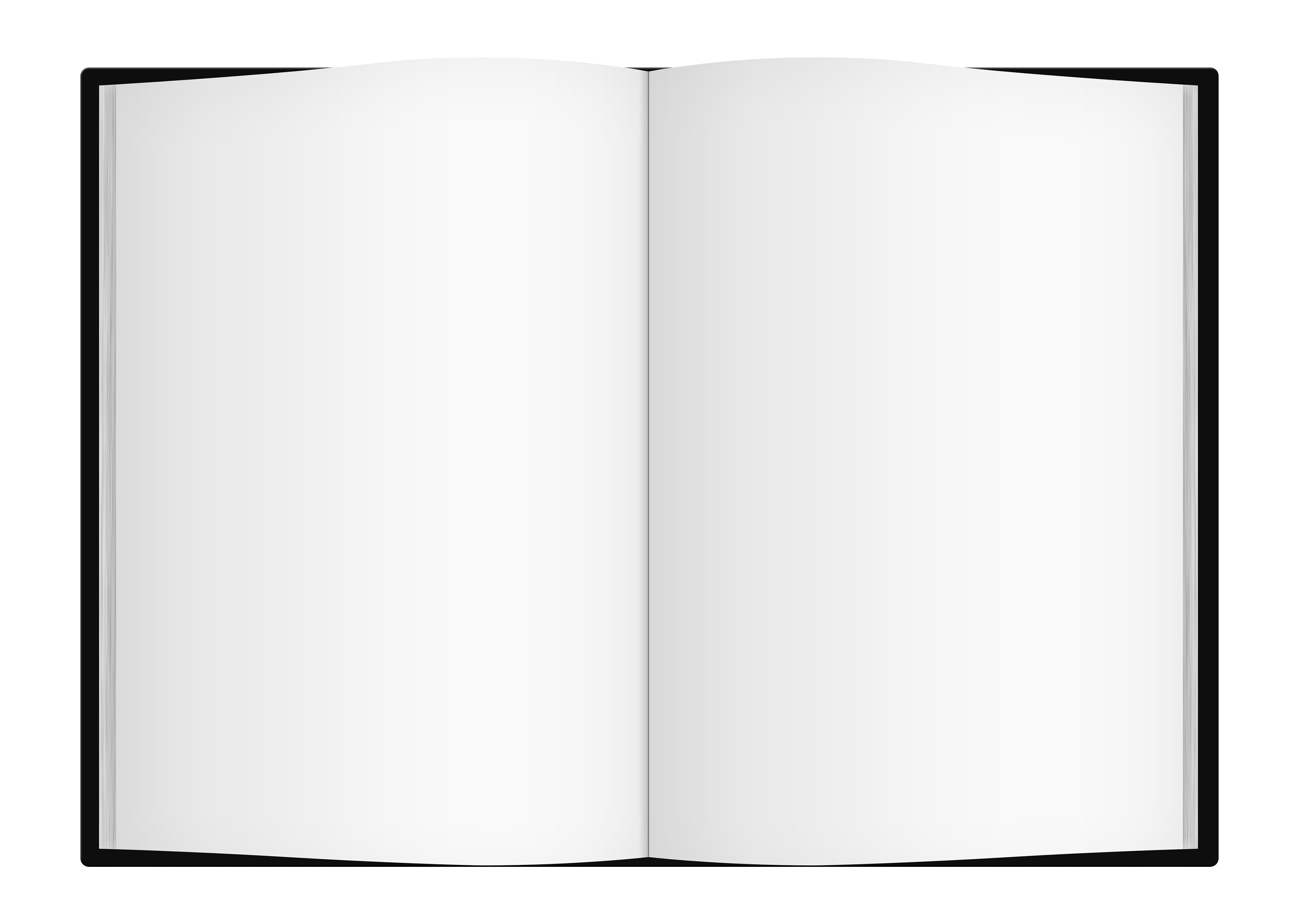 blank book png image purepng free transparent cc0 png image library