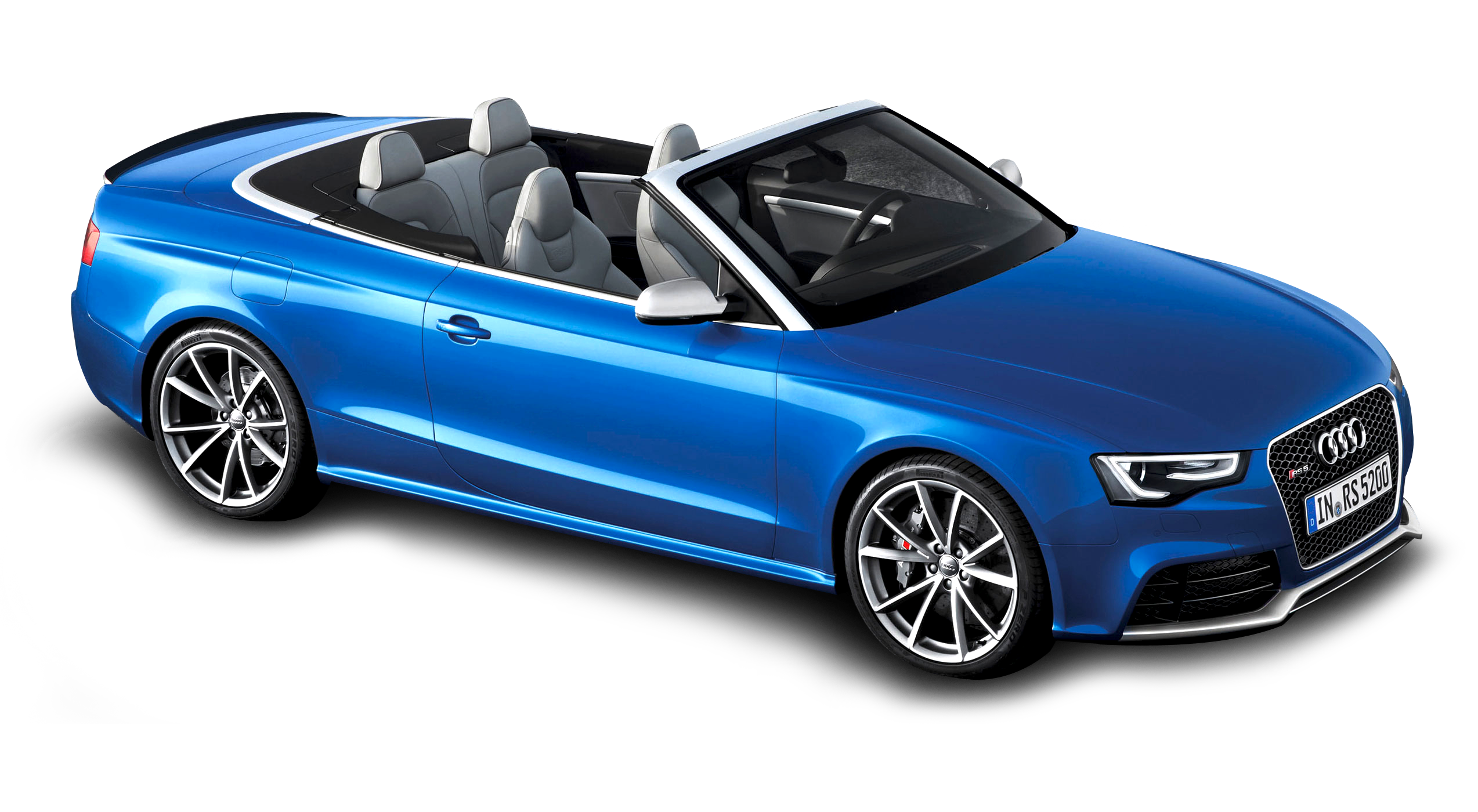 Blue Audi Car Png Image Purepng Free Transparent Cc0 Png Image Library