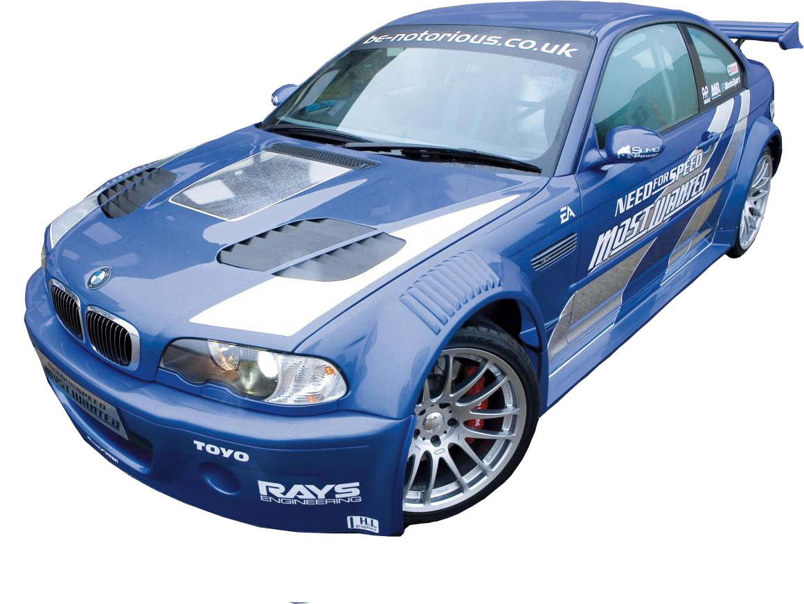 Blue Bmw Png Image Purepng Free Transparent Cc0 Png Image Library