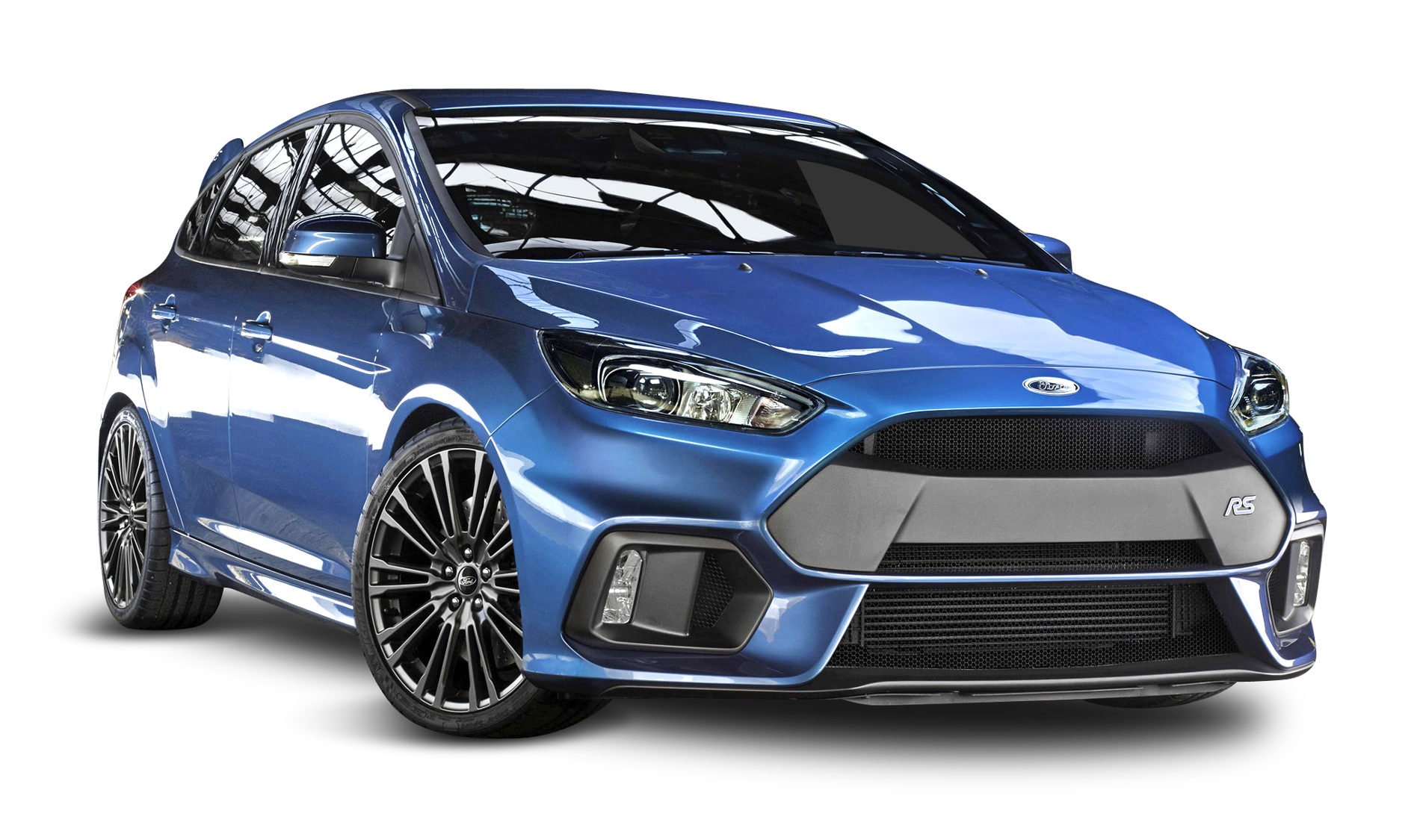 blue ford focus rs car png image purepng free transparent cc0 png image library. Black Bedroom Furniture Sets. Home Design Ideas