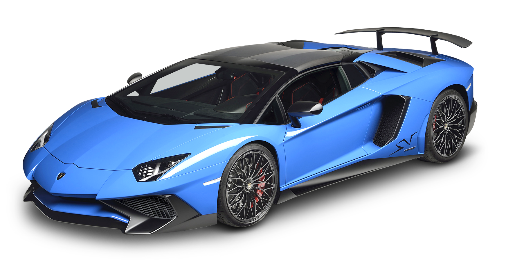 blue lamborghini aventador car png image purepng free transparent cc0 png image library. Black Bedroom Furniture Sets. Home Design Ideas