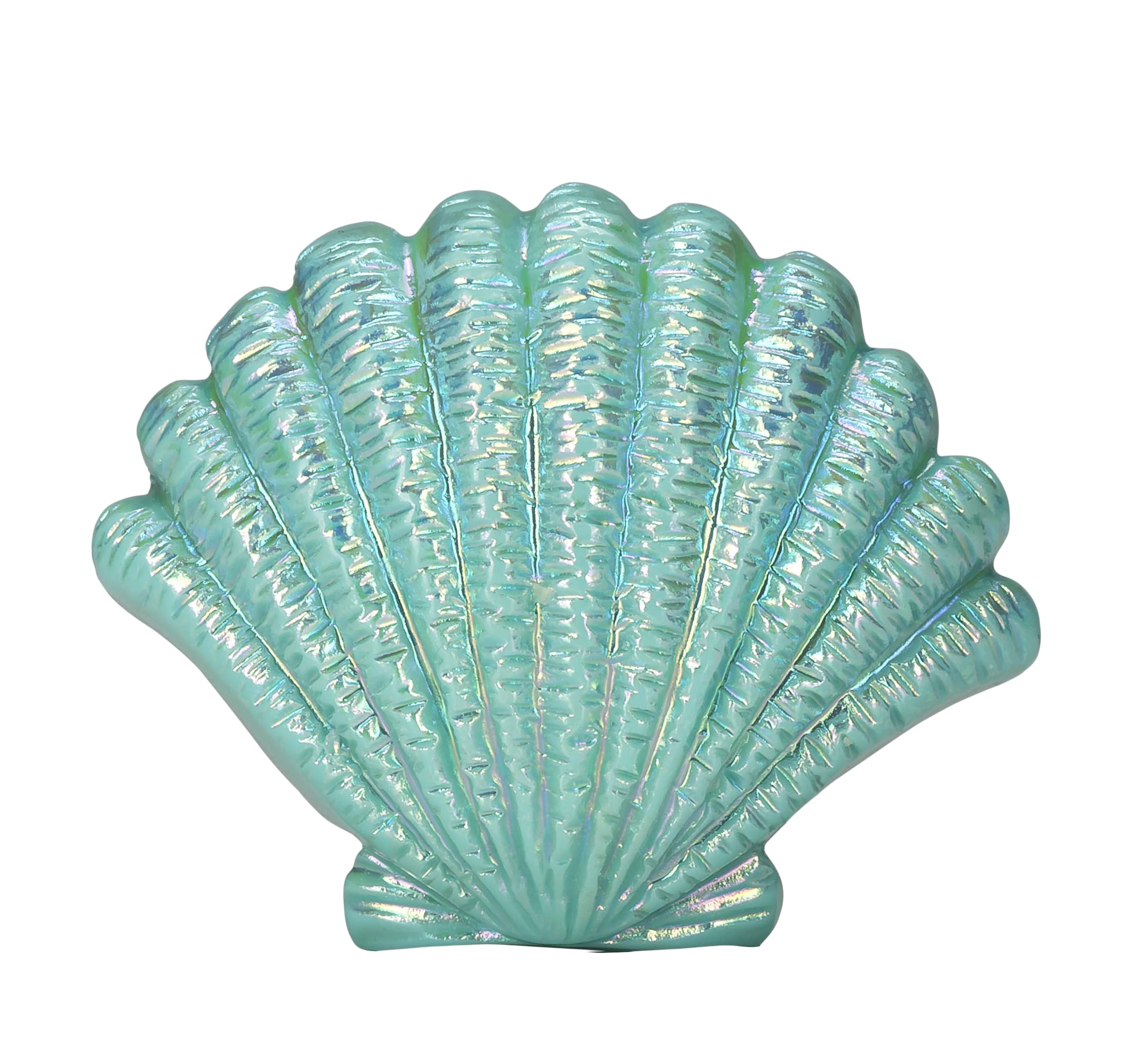 blue seashell png image purepng free transparent cc0 snail clip art transparent snail clip art free black and white