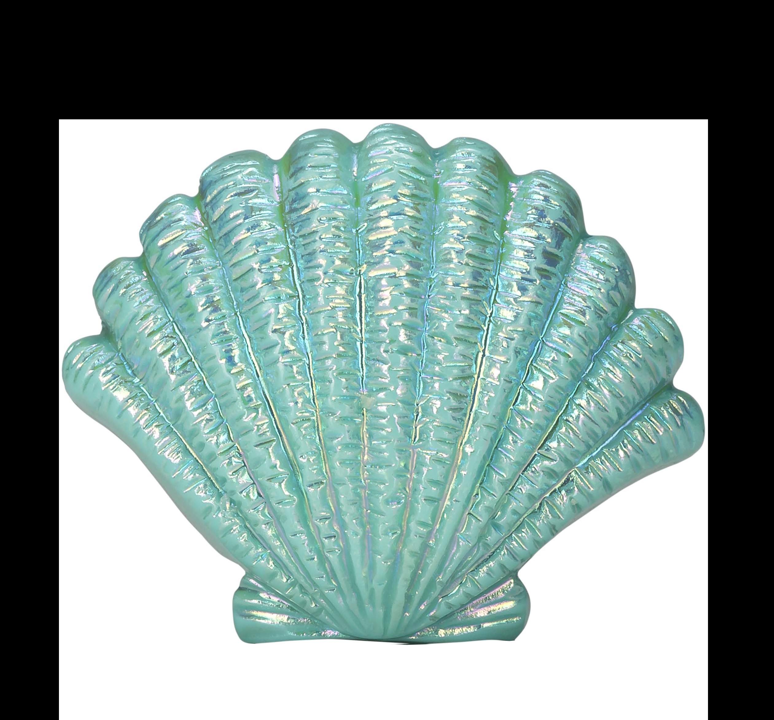 blue seashell png image purepng free transparent cc0 png image library clipart seahorses and shells clip art seashore