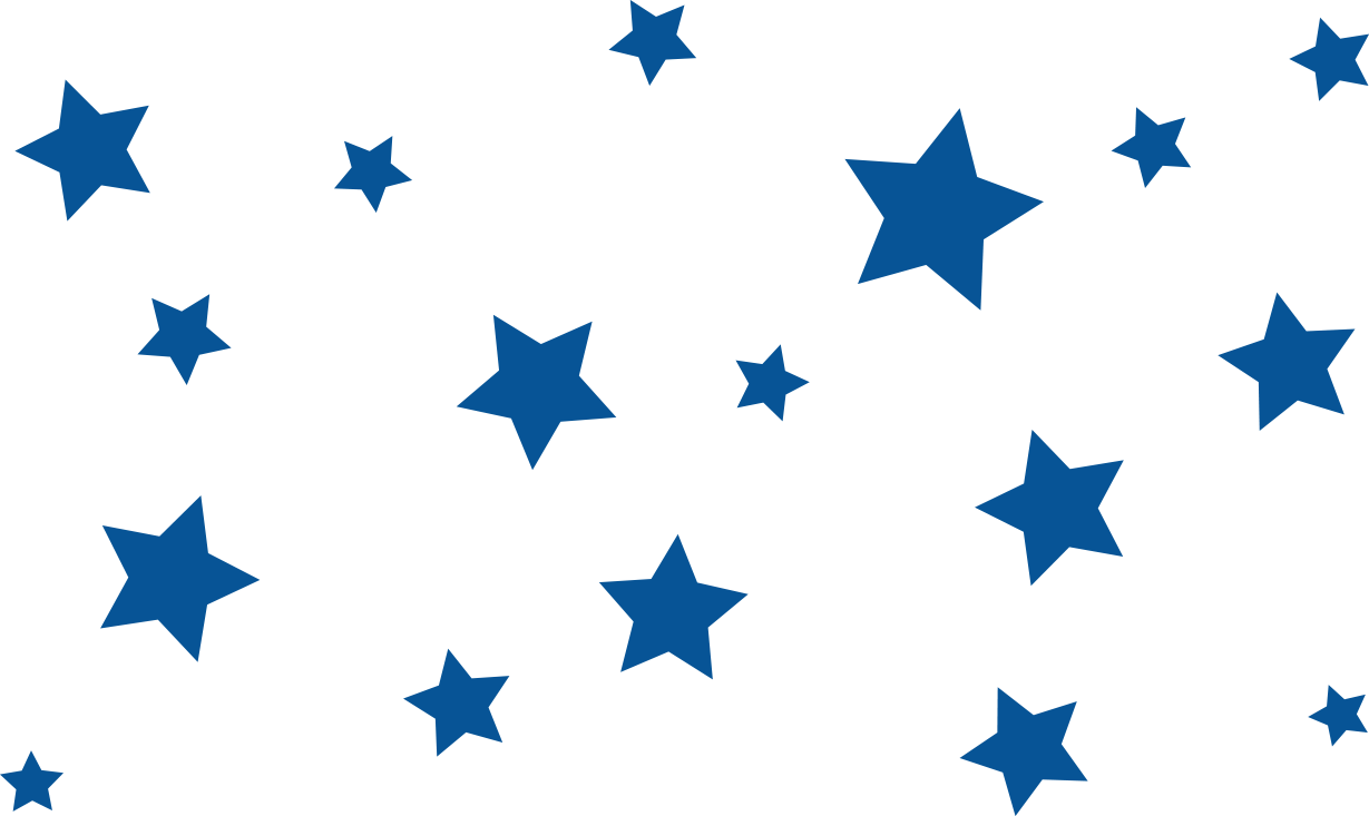 Blue Star PNG Image - PurePNG | Free transparent CC0 PNG ...