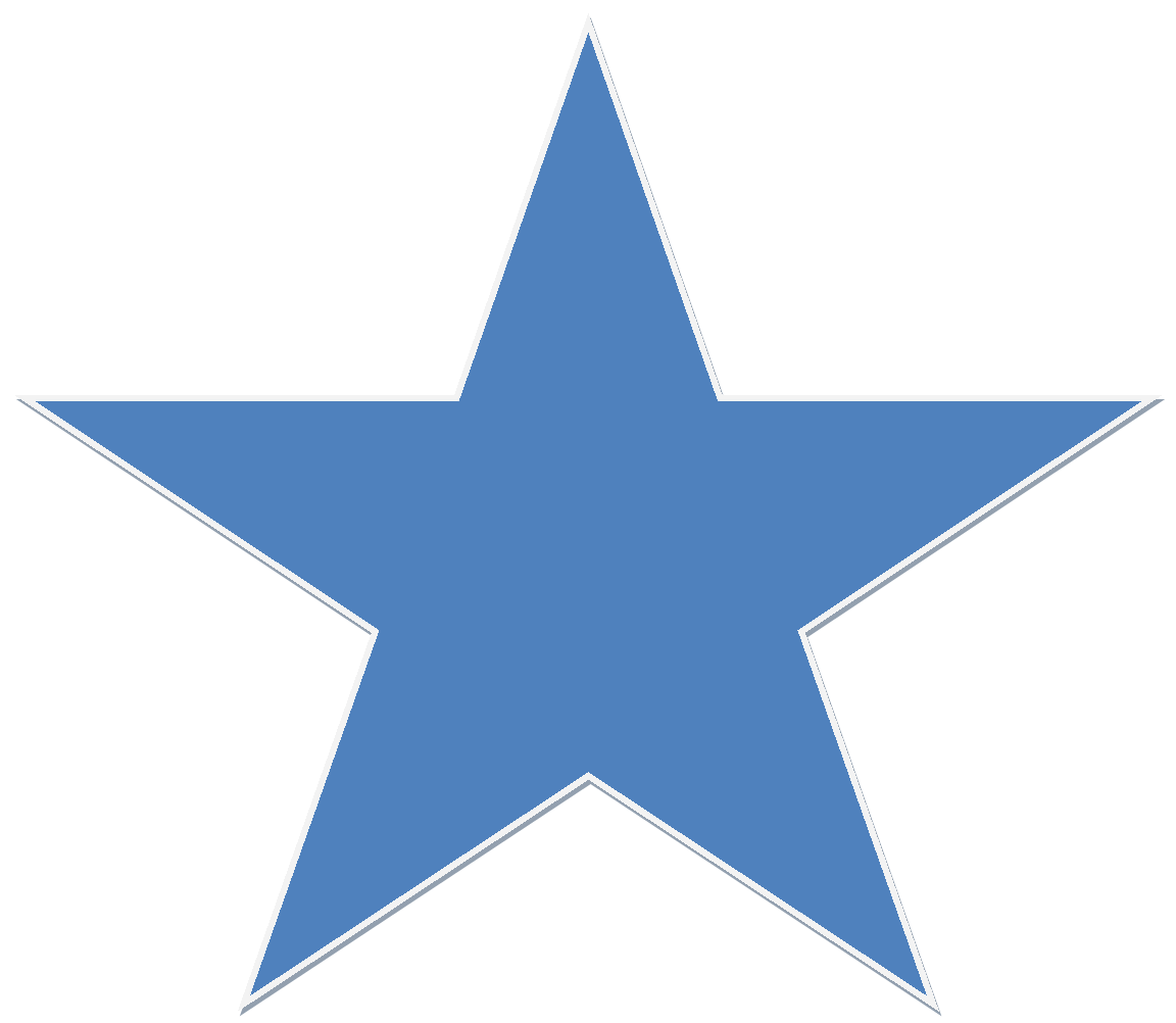 Blue Star PNG Image - PurePNG | Free transparent CC0 PNG Image Library