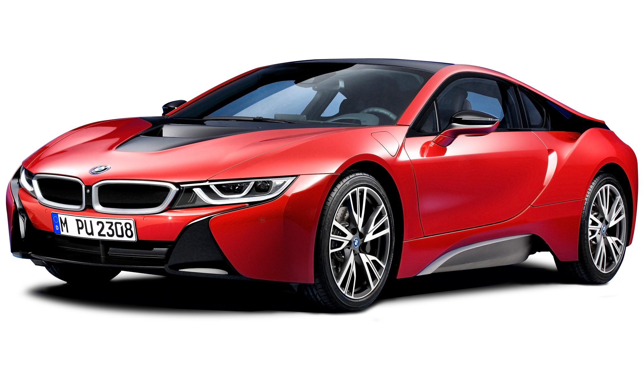 Bmw Car Png Image Purepng Free Transparent Cc0 Png Image Library