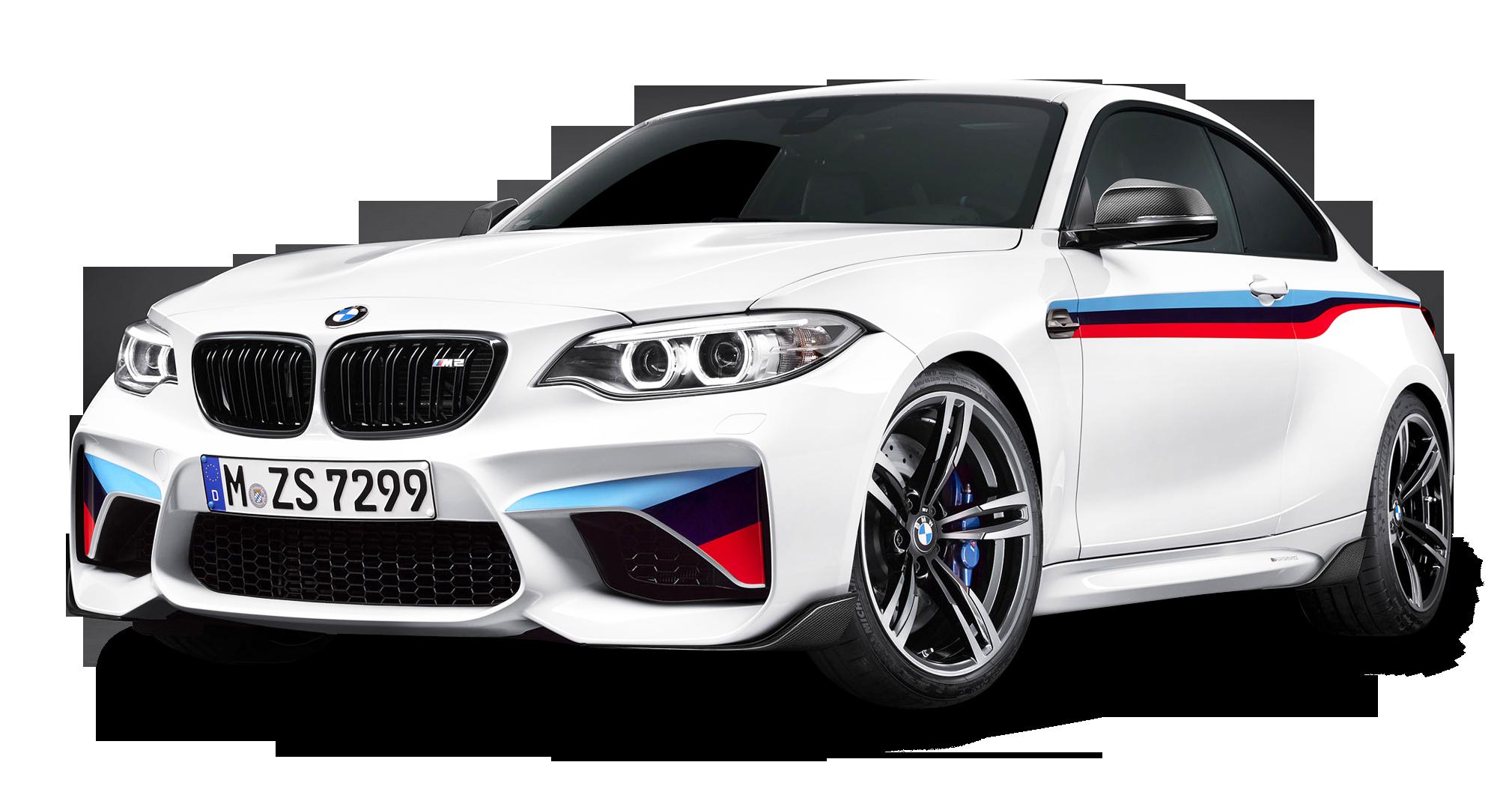 Bmw M2 Coupe White Car Png Image Purepng Free Transparent Cc0