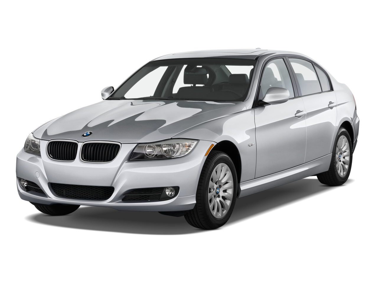 Bmw Png Image Purepng Free Transparent Cc0 Png Image Library