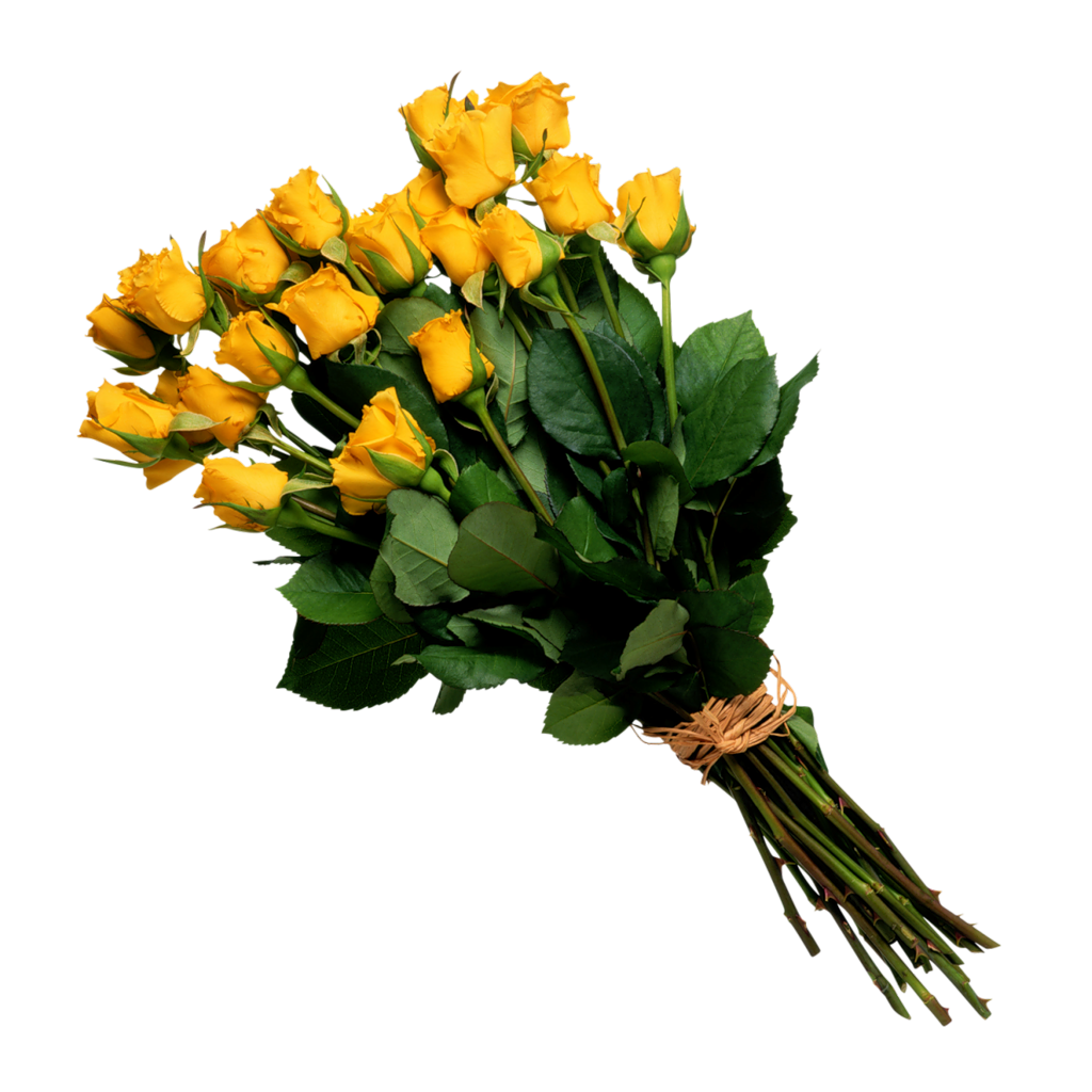 Bouquet Of Flowers Png Image Purepng Free Transparent Cc0 Png