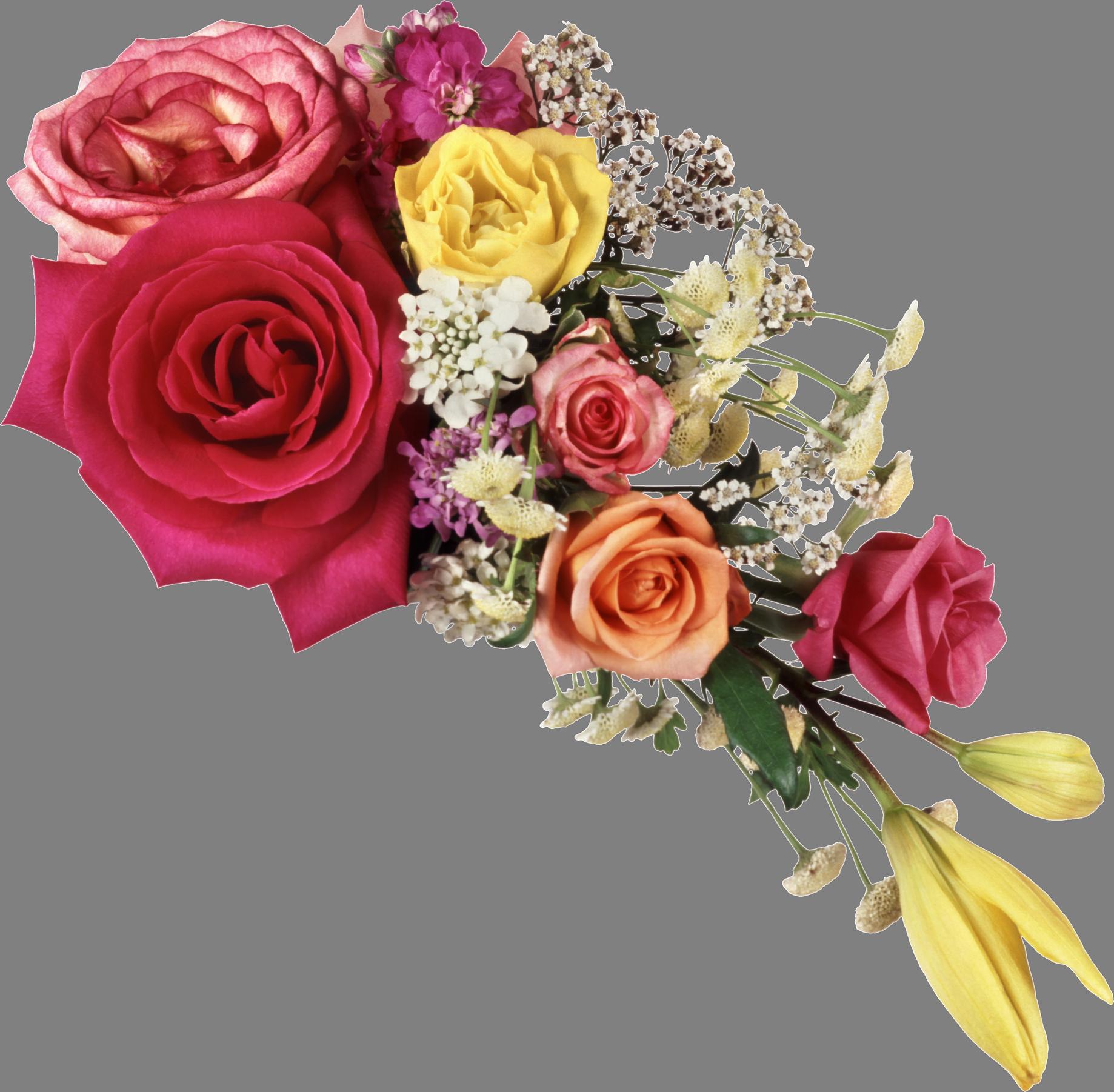 Bouquet Of Flowers Png Image Purepng Free Transparent Cc0 Png