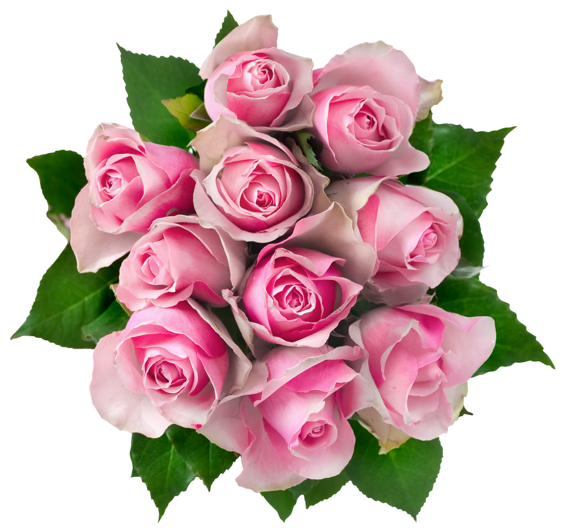 Bouquet of flowers png image purepng free transparent cc0 png bouquet of flowers png image purepng free transparent cc0 png image library izmirmasajfo