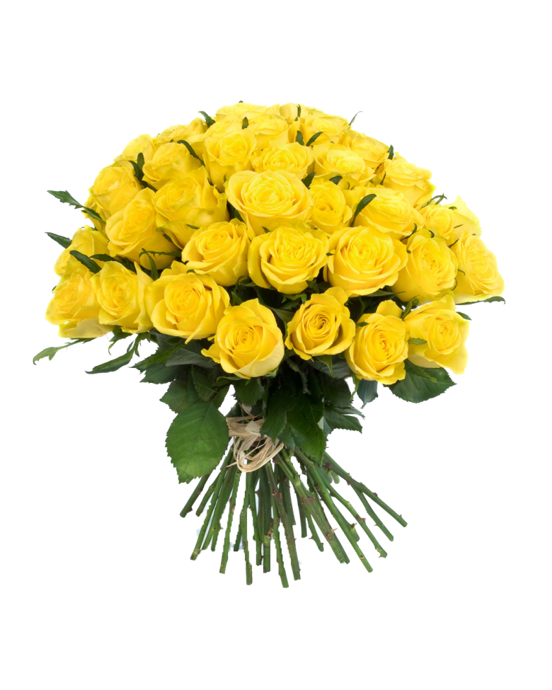 Bouquet of flowers png image purepng free transparent cc0 png bouquet of flowers png image purepng free transparent cc0 png image library mightylinksfo