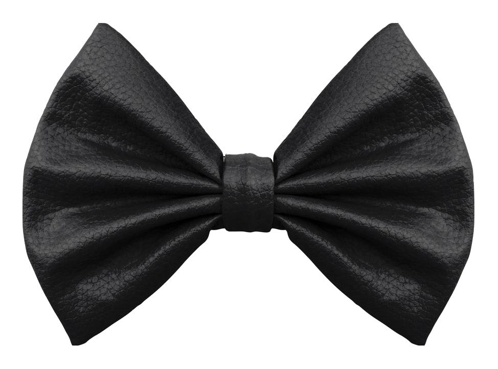 Bow Tie Black PNG Image - PurePNG | Free transparent CC0 ... Stripe Bow Tie Png