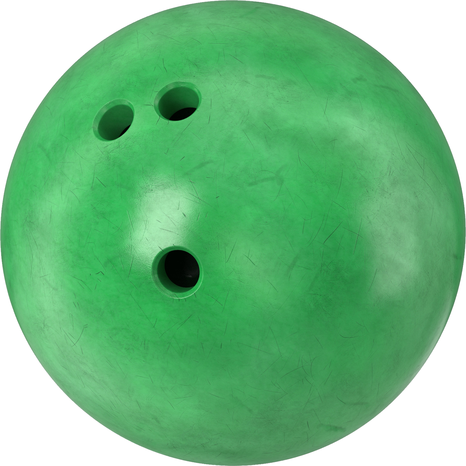 Image result for bowling ball