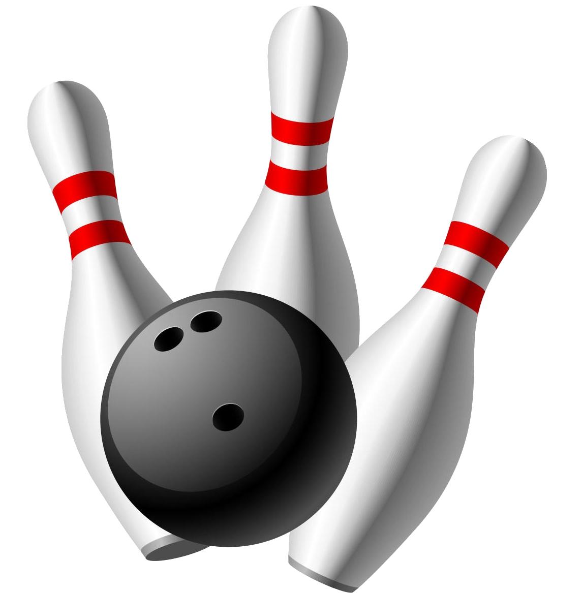 Bowling PNG Image
