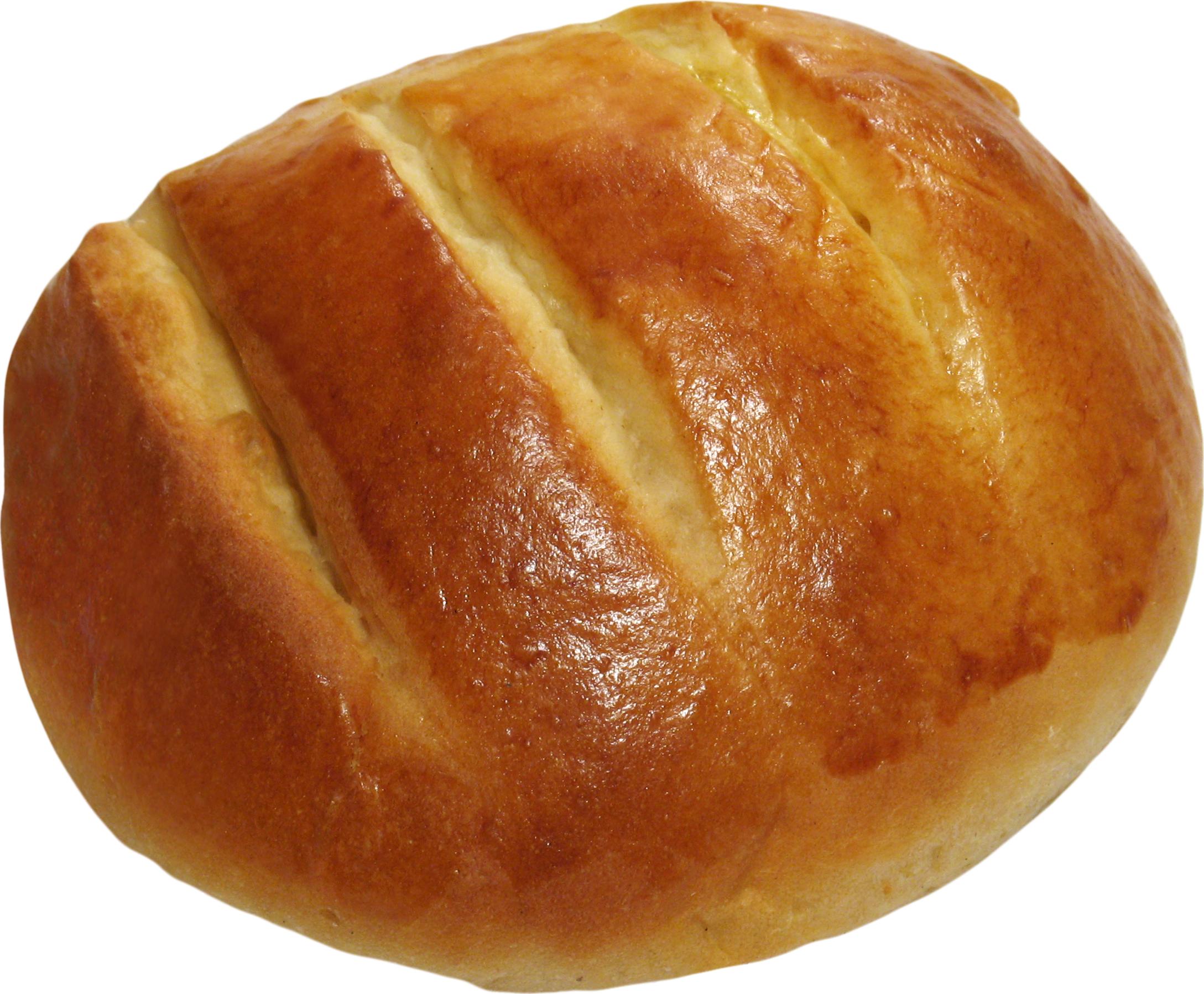 Bread Leaf PNG Image