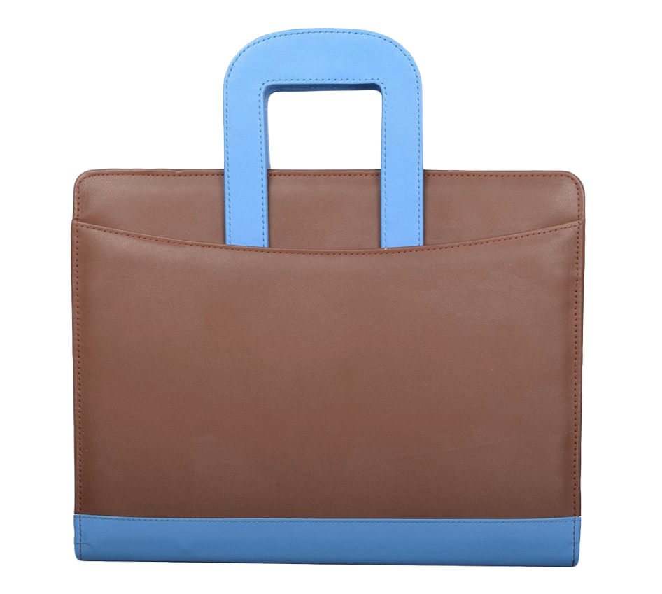 Briefcase PNG Image