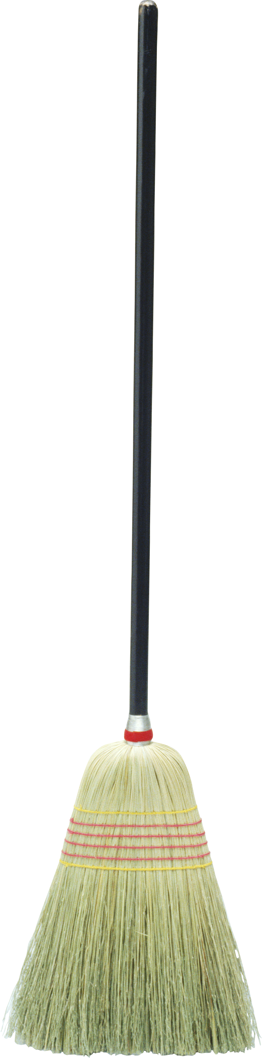 Broom PNG Image