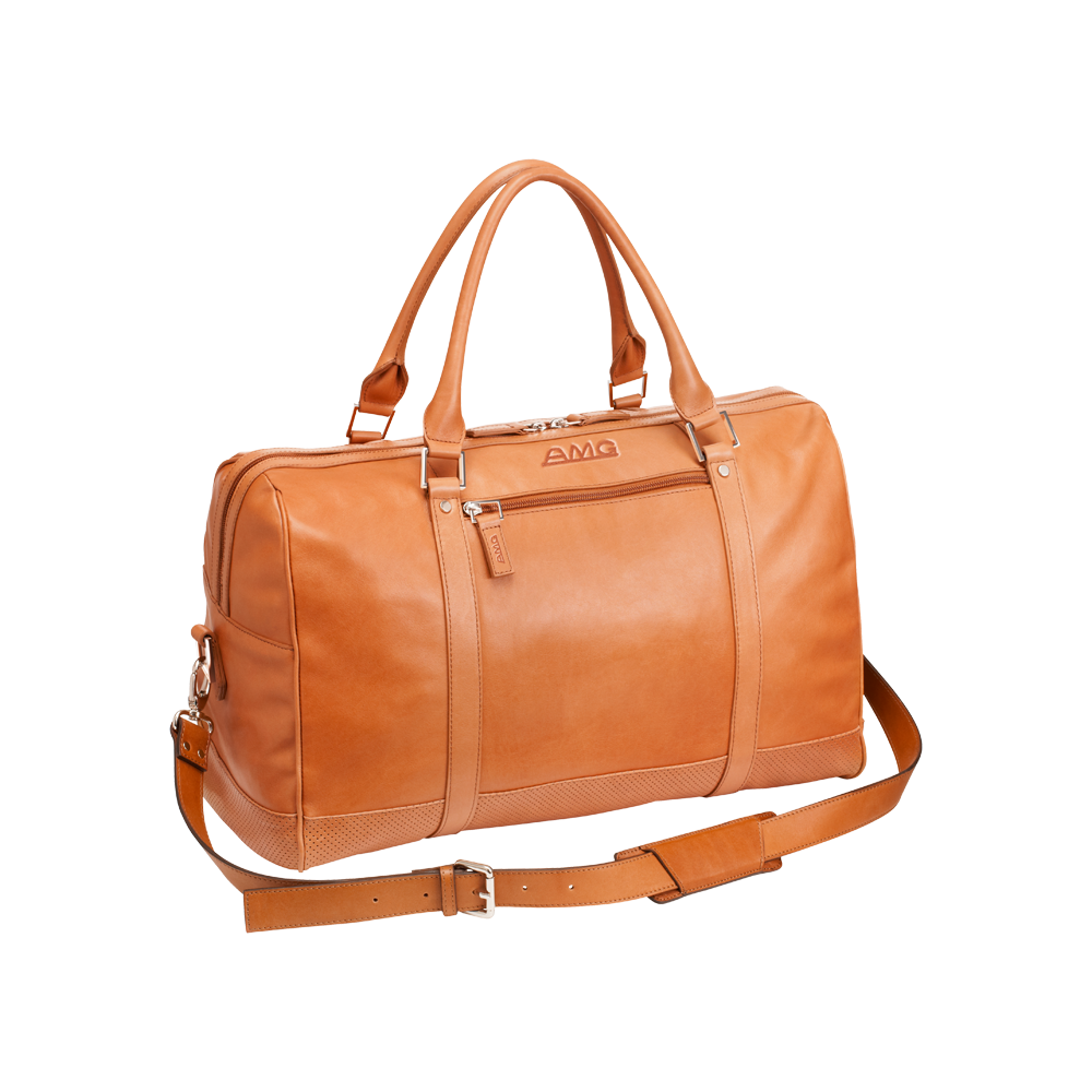 Brown Women Bag PNG Image