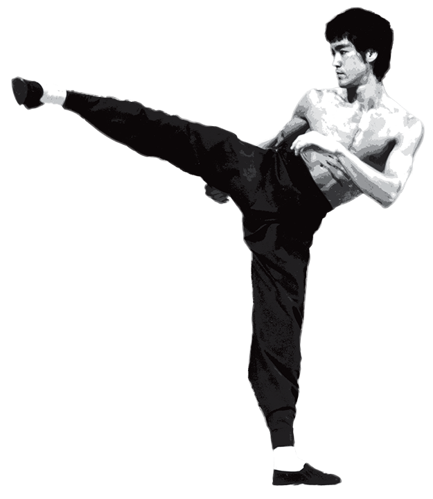 Bruce Lee Png Image Purepng Free Transparent Cc0 Png Image Library