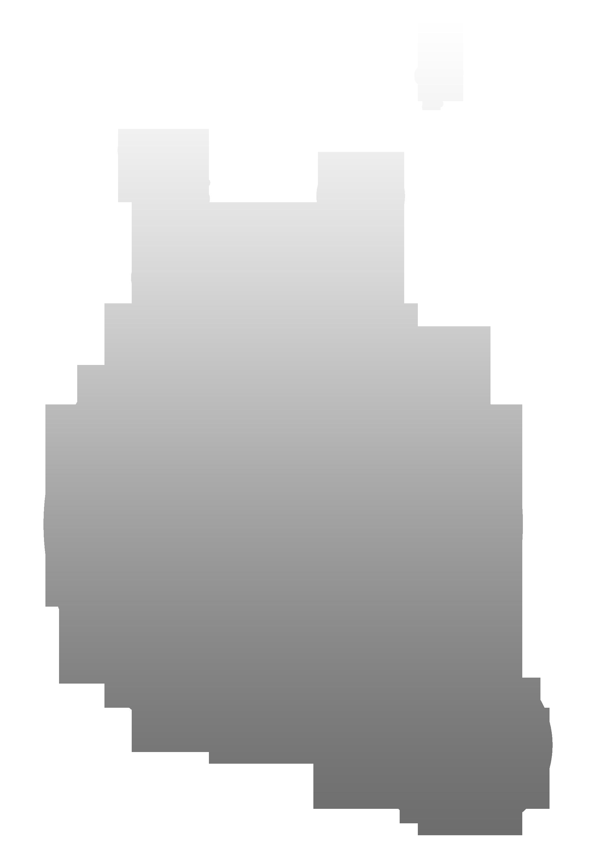 Bubbles PNG Image