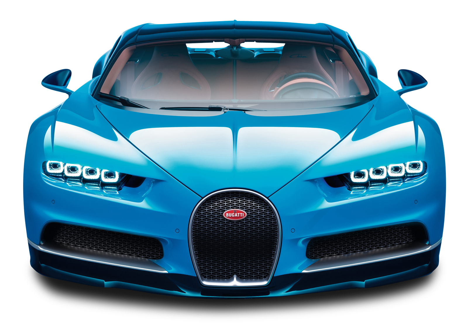 Bugatti Png Image For Free Download