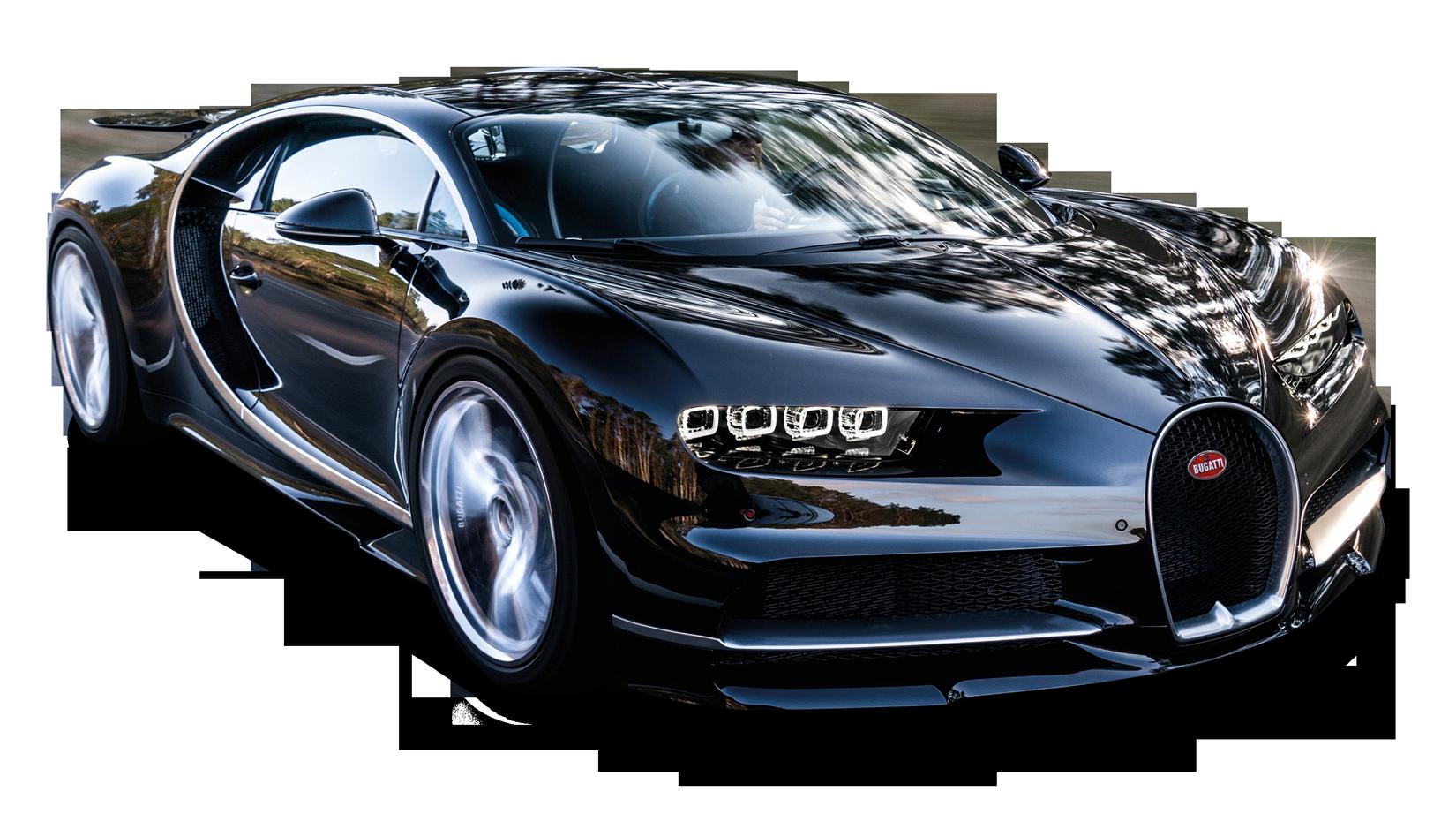 Bugatti Png Image Purepng Free Transparent Cc0 Png Image Library