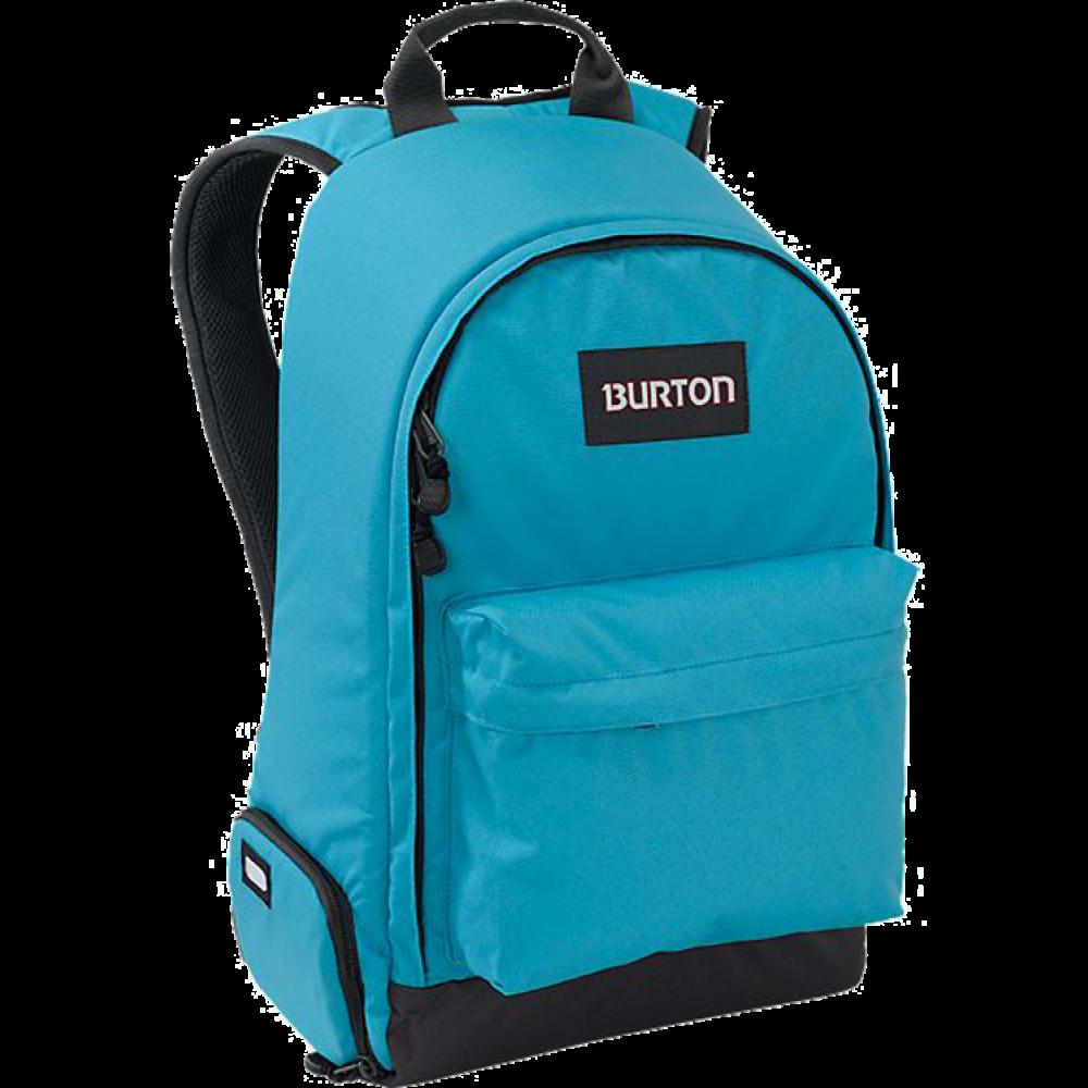 Burton Stylish bag PNG Image